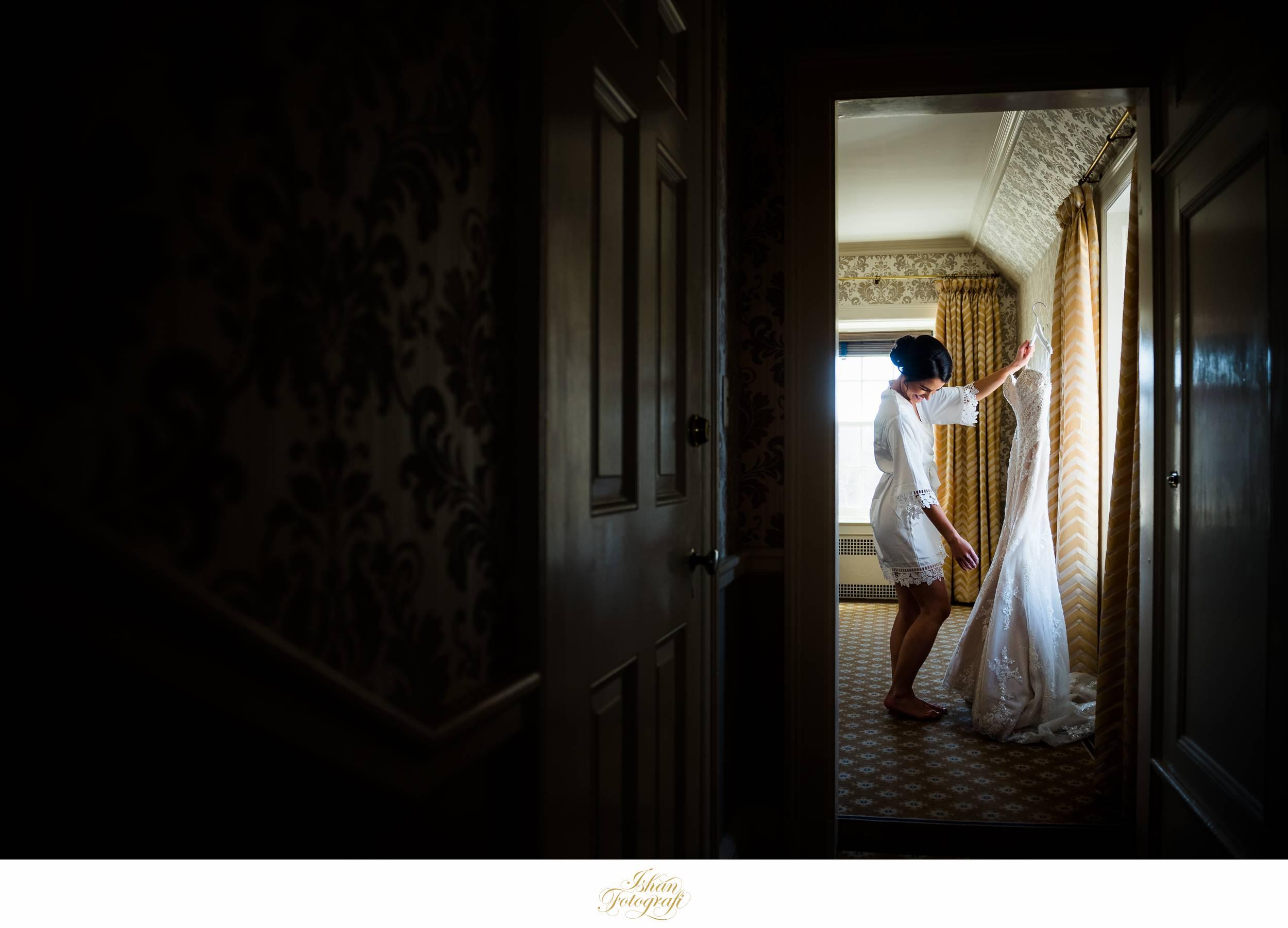bride-fiddlers-elbow-wedding
