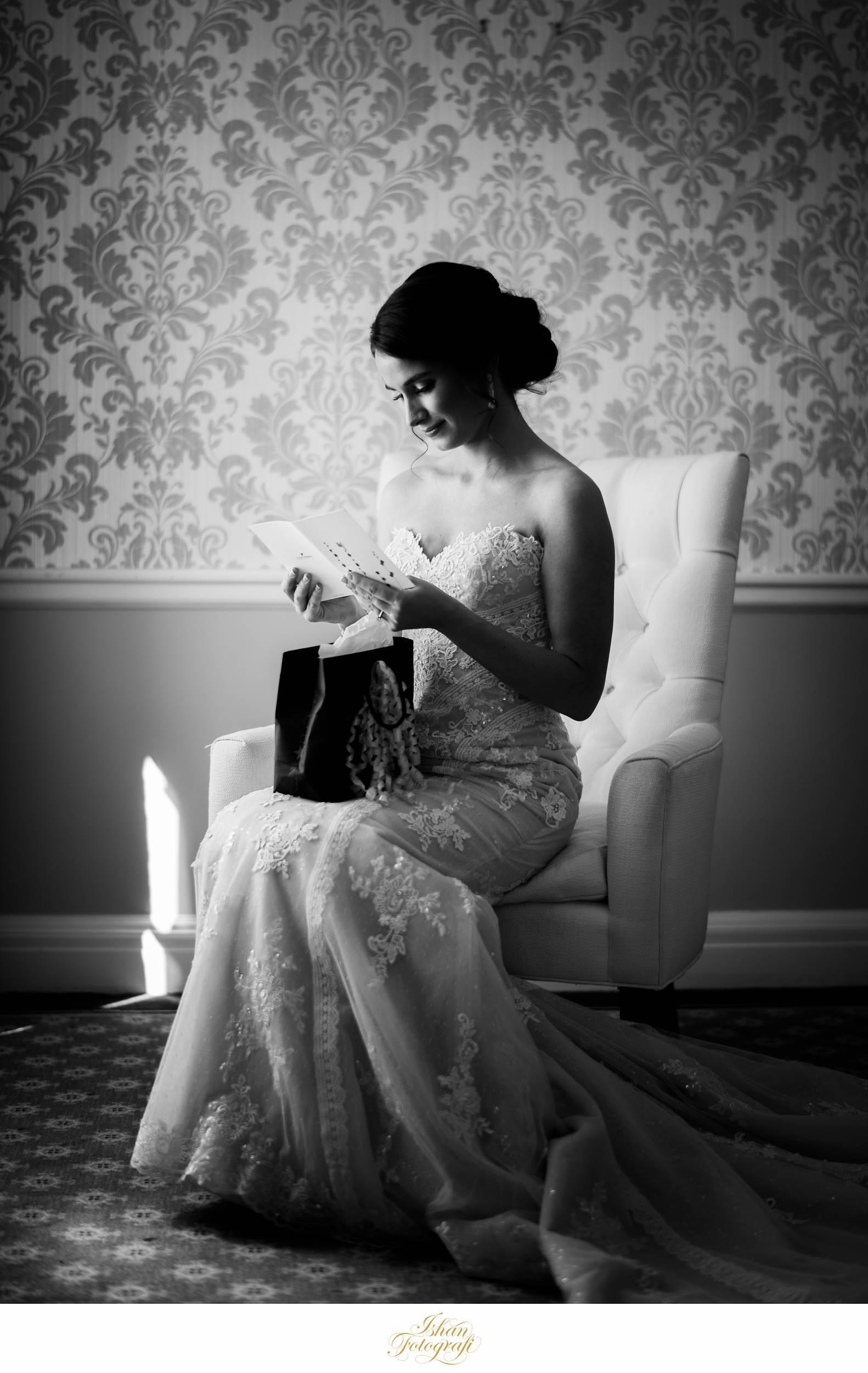 wedding-gift-exchange-fiddlers-elbow