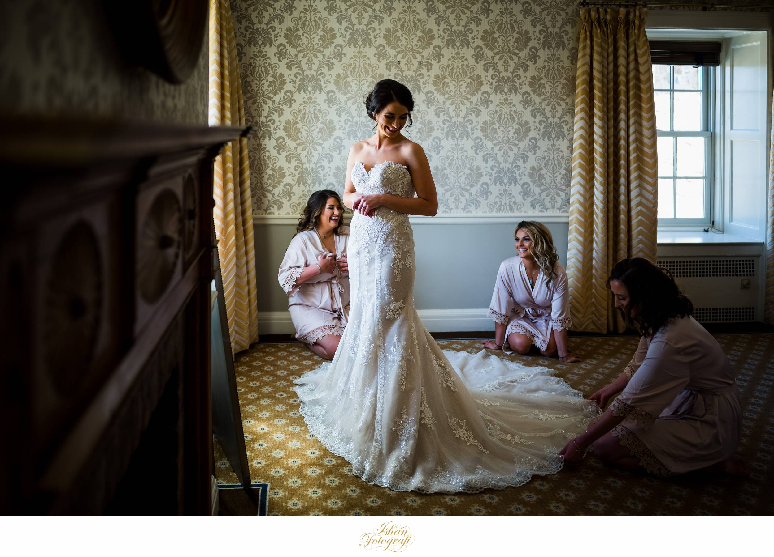 bridal-suite-fiddlers-elbow-country-club