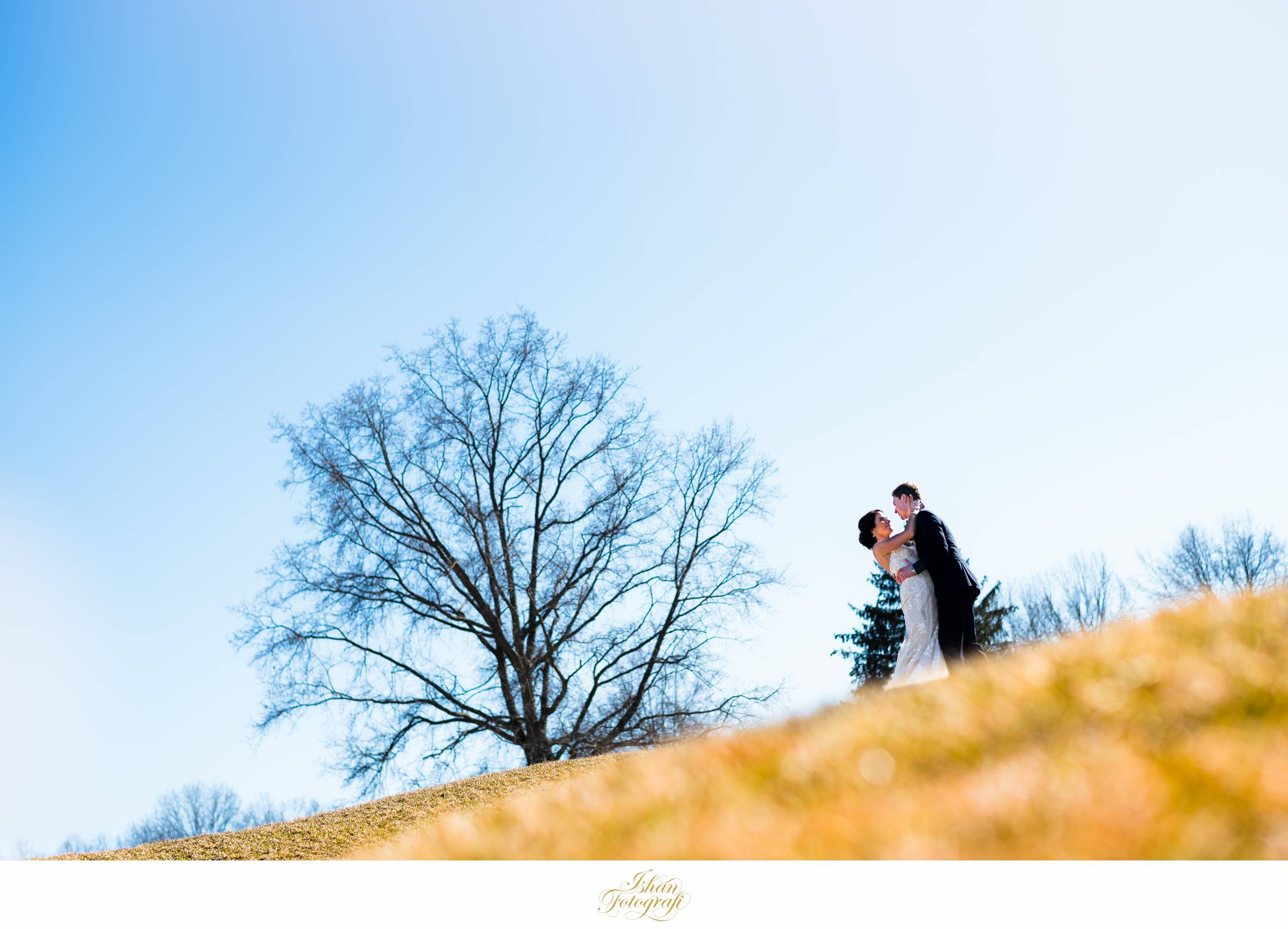 fiddler's-elbow-country-club-wedding-photographer