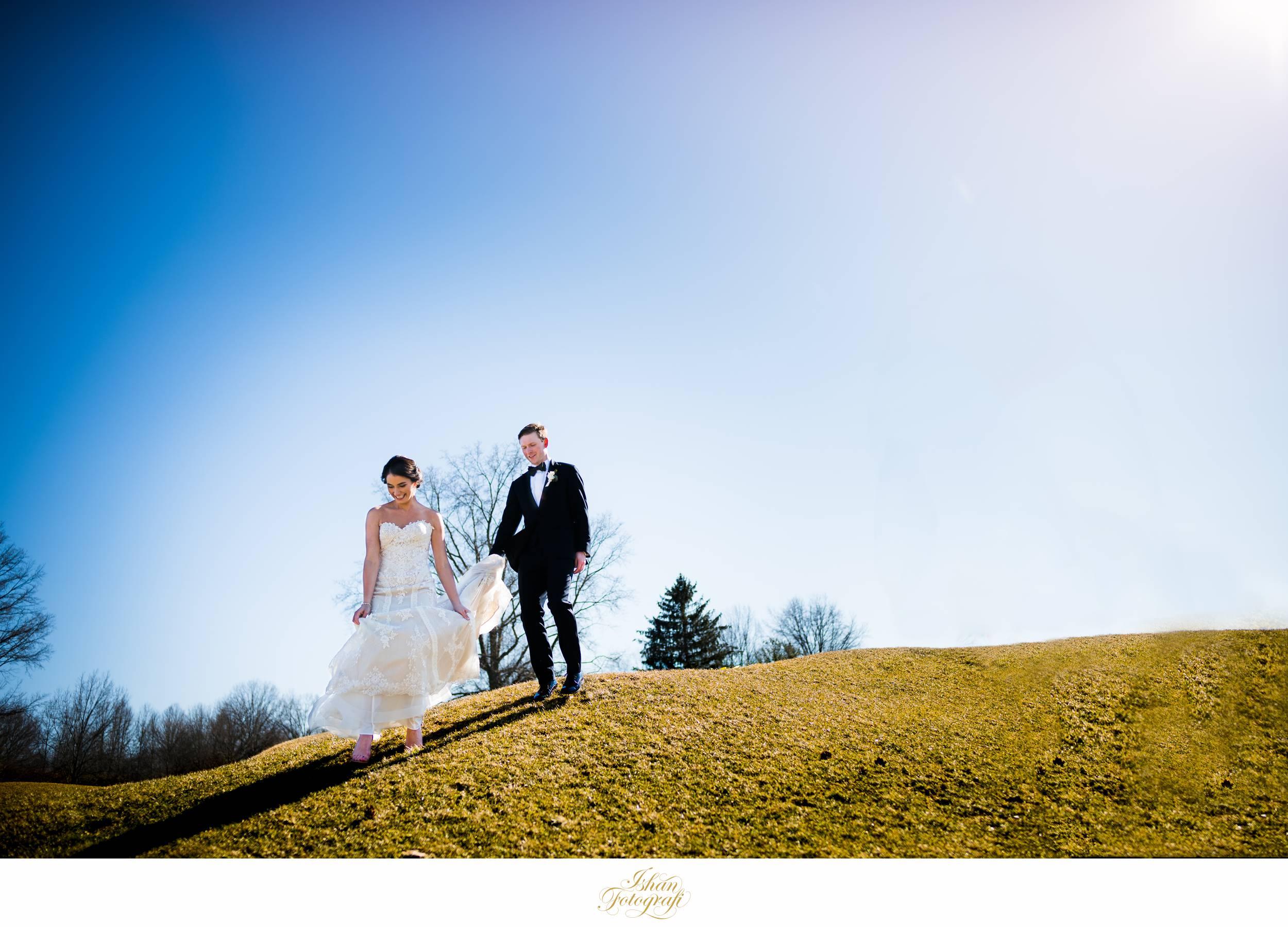 editorial-wedding-photographer-new-jersey
