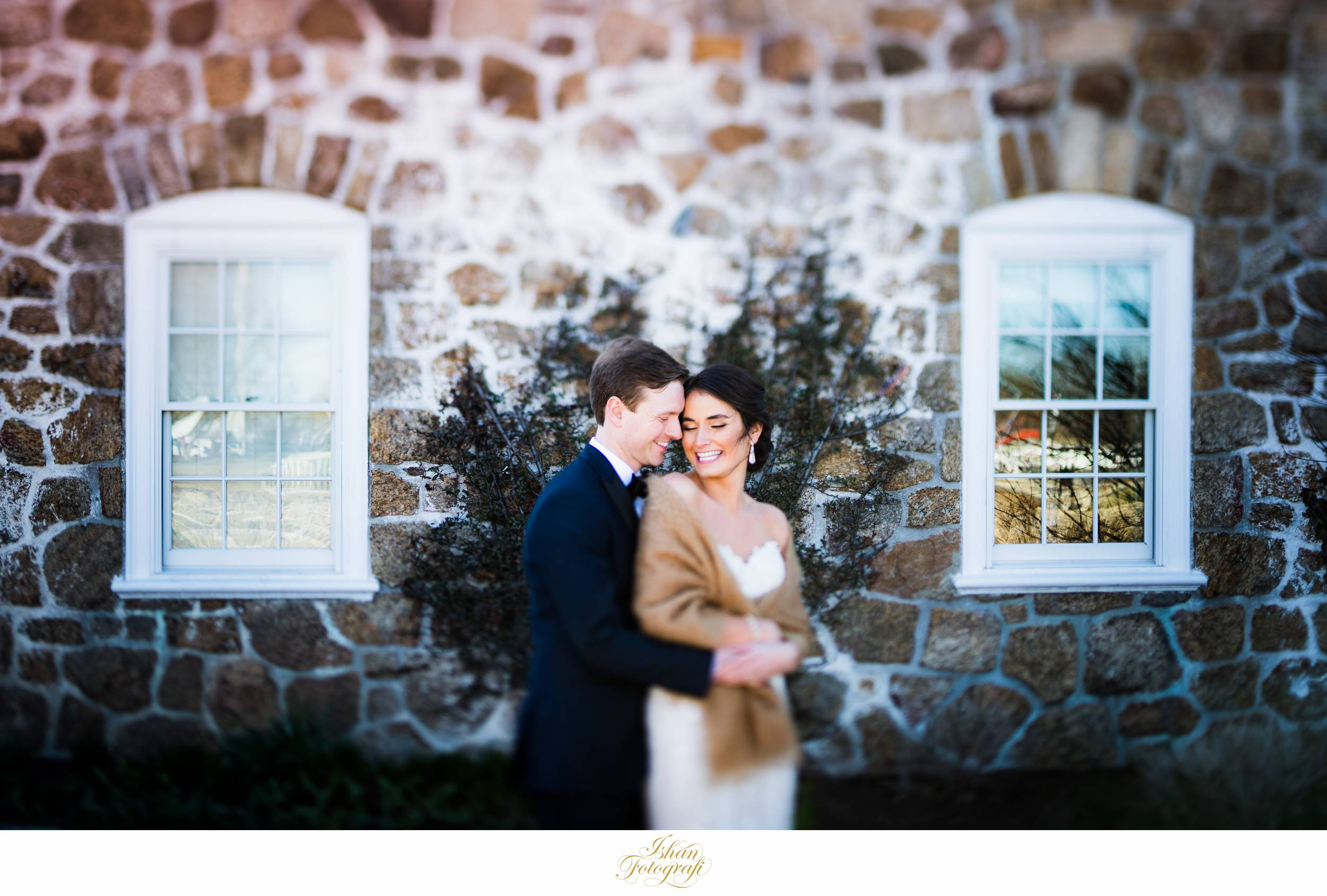 fiddler's-elbow-country-club-wedding-review