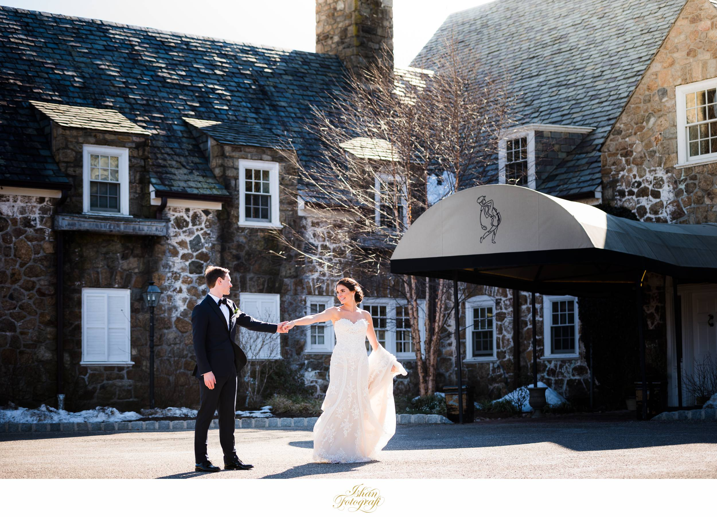 wedding-photos-fiddler's-elbow-country-club-nj