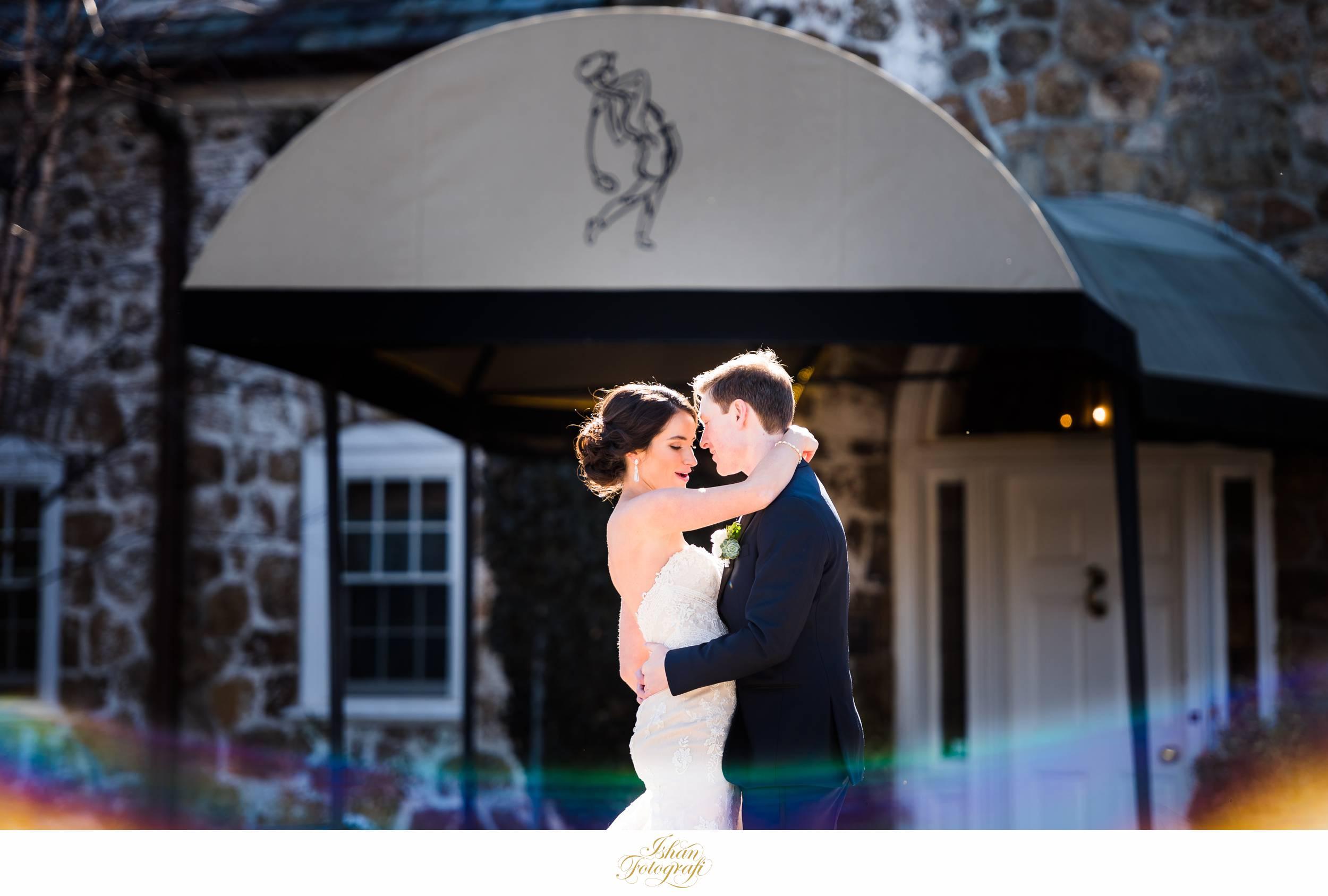 wedding-photos-fiddler's-elbow-new-jersey