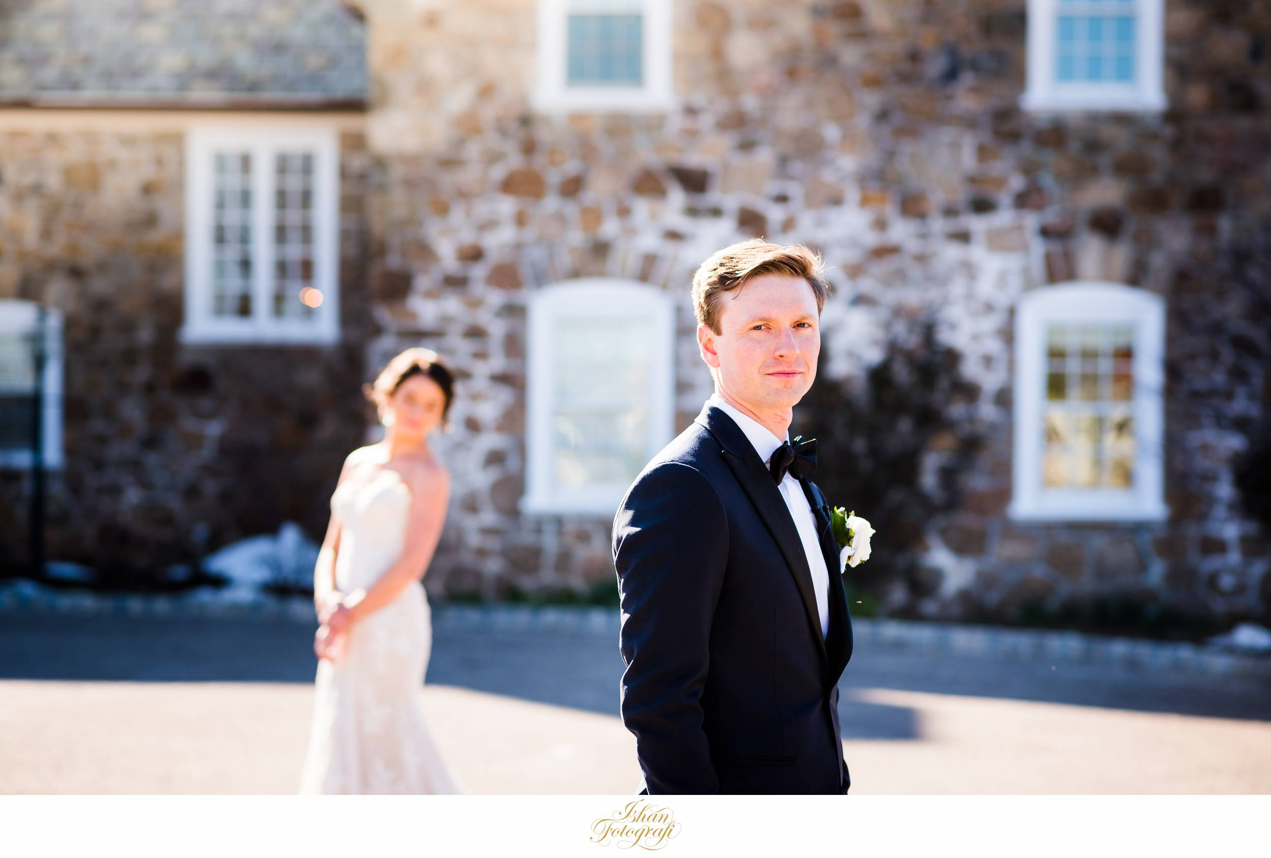 bridal-portraits-fiddler's-elbow-country-club
