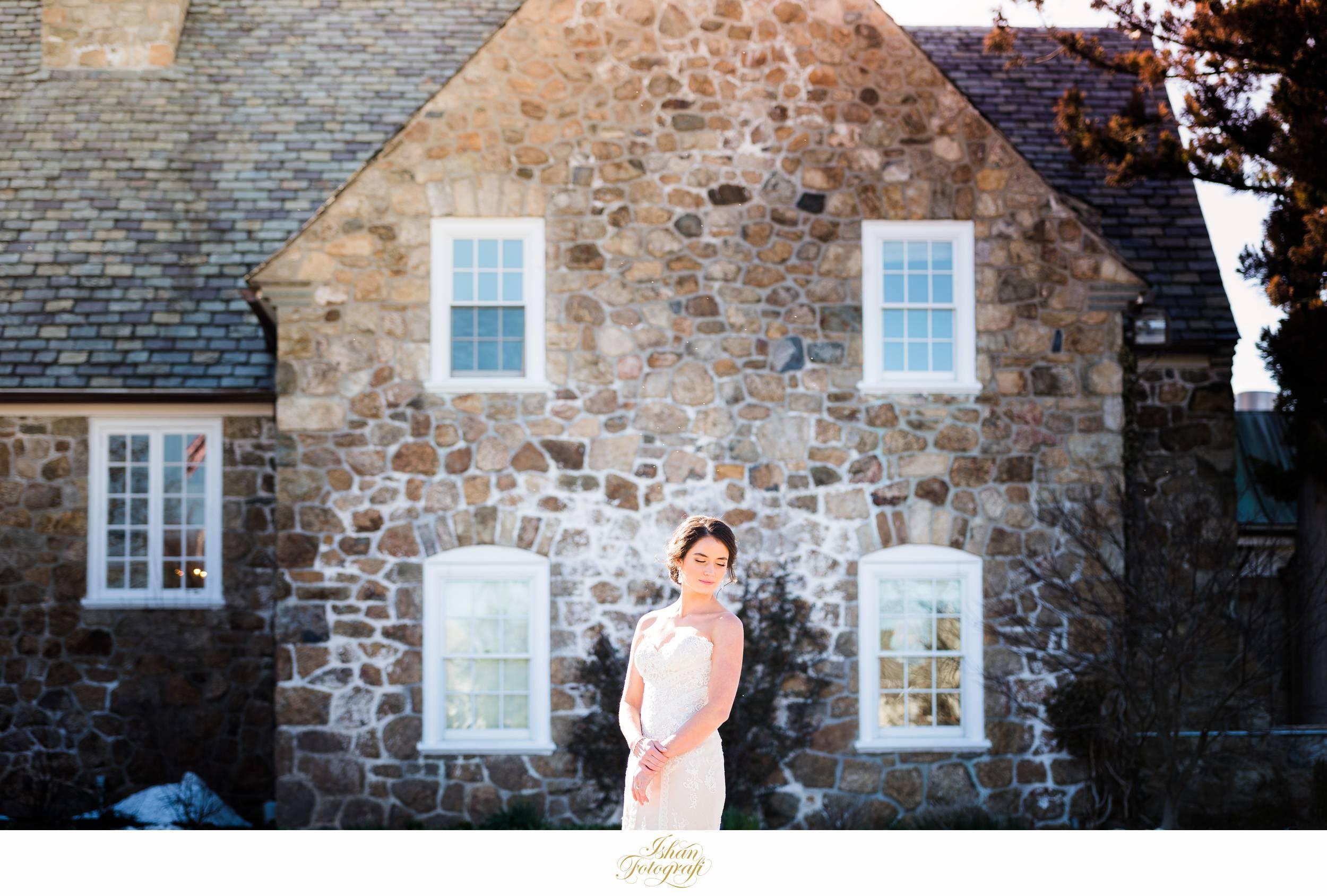 wedding-photos-fiddlers-elbow-country-club-nj