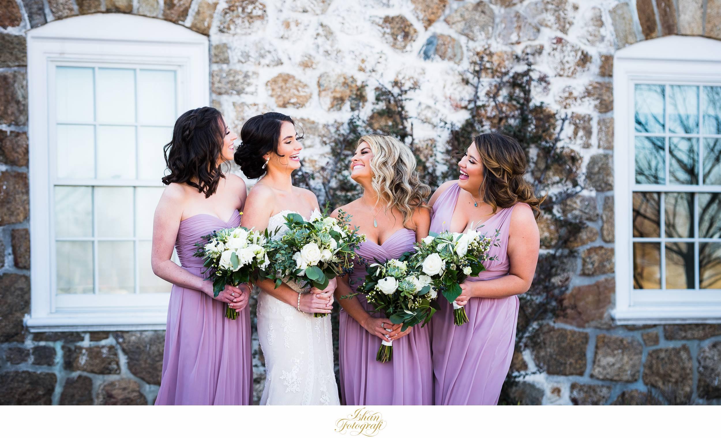 outdoor-wedding-venues-new-jersey