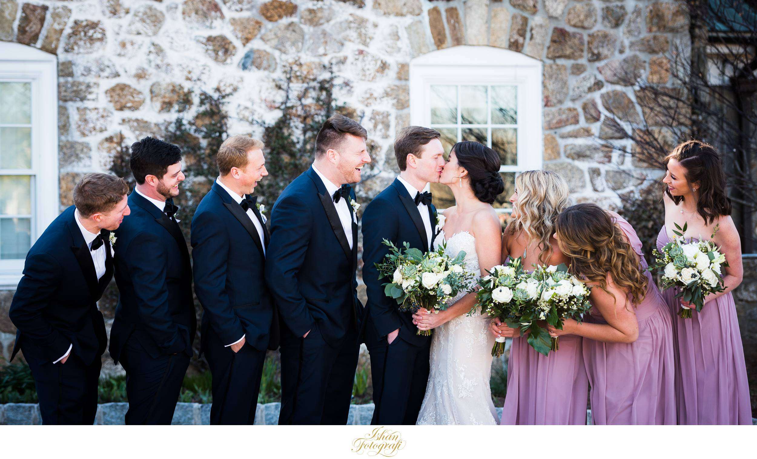 wedding-venues-in-new-jersey