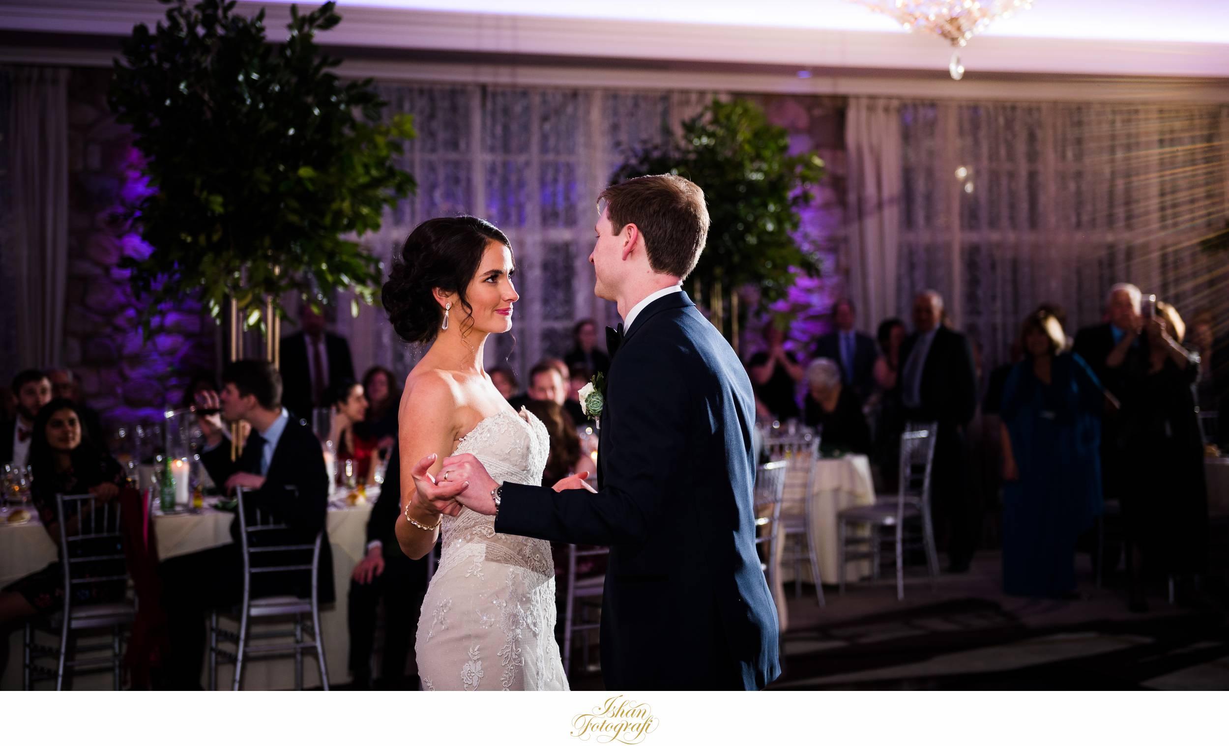 wedding-reception-fiddler's-elbow-country-club