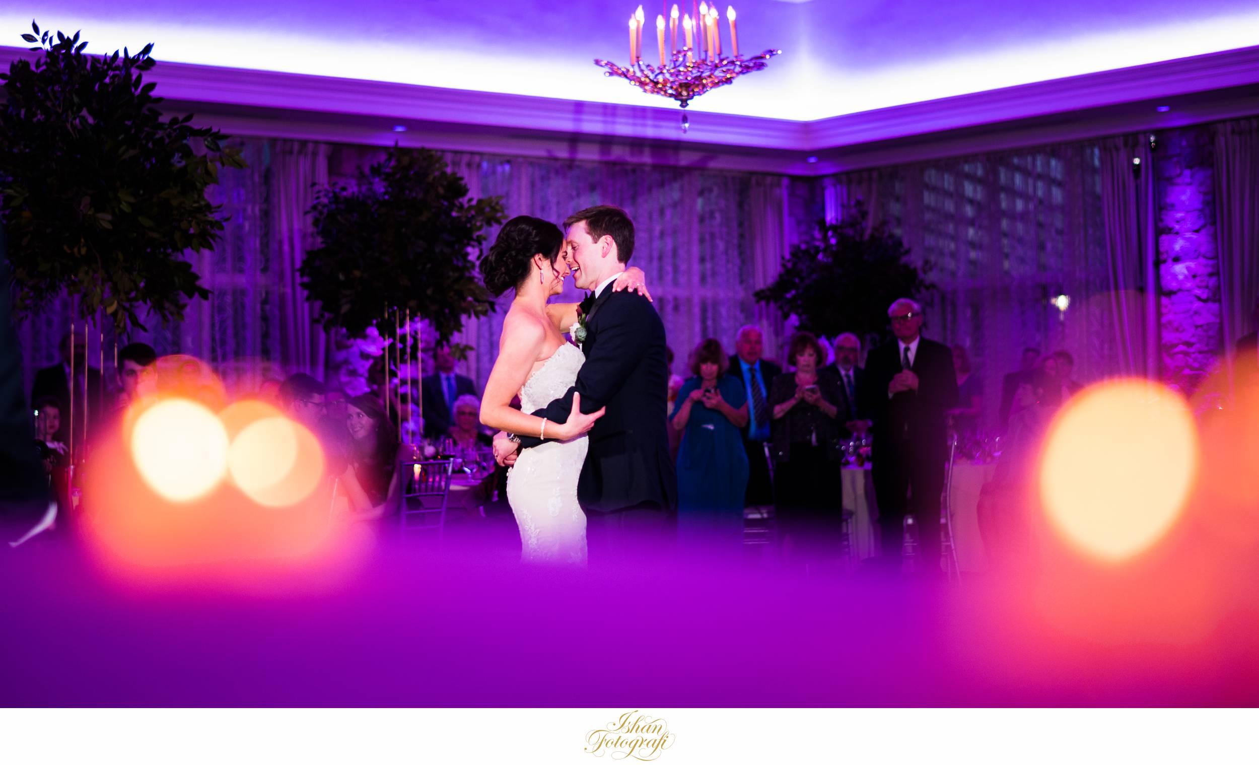 wedding-reception-photos-fiddler's-elbow-country-club
