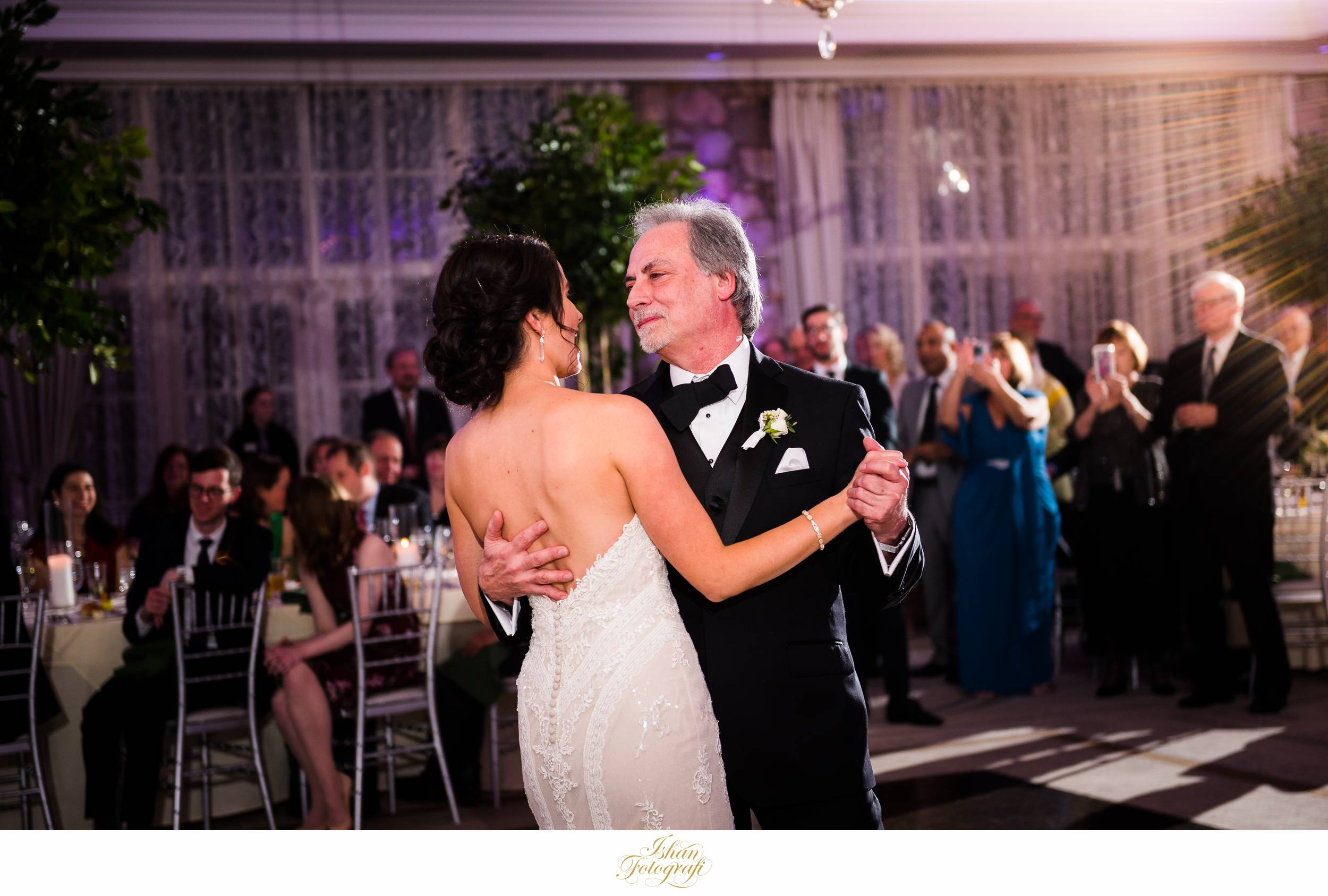 wedding-reception-photos-fiddler's-elbow-country-club-nj