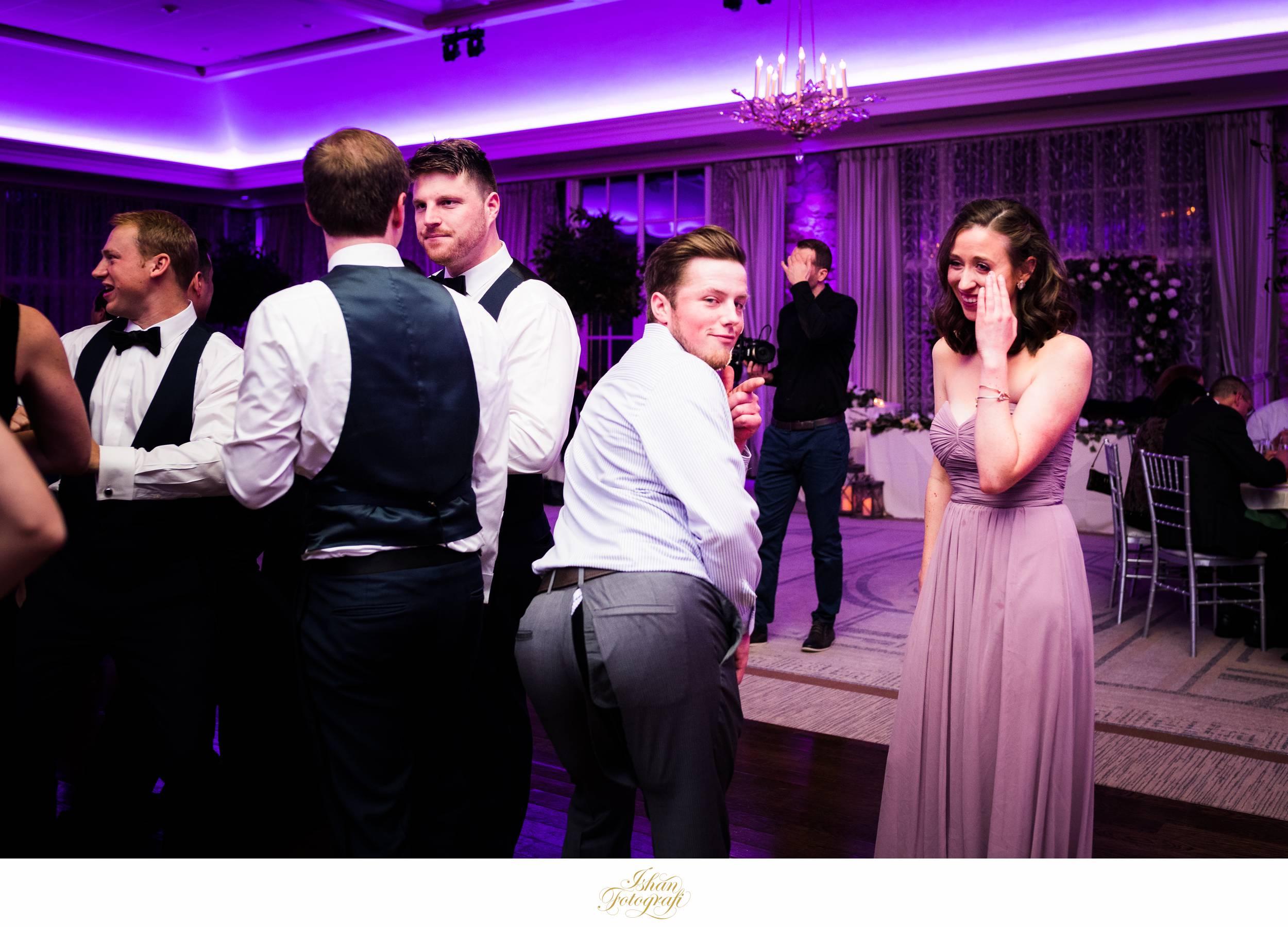 fun-wedding-photographer-new-jersey