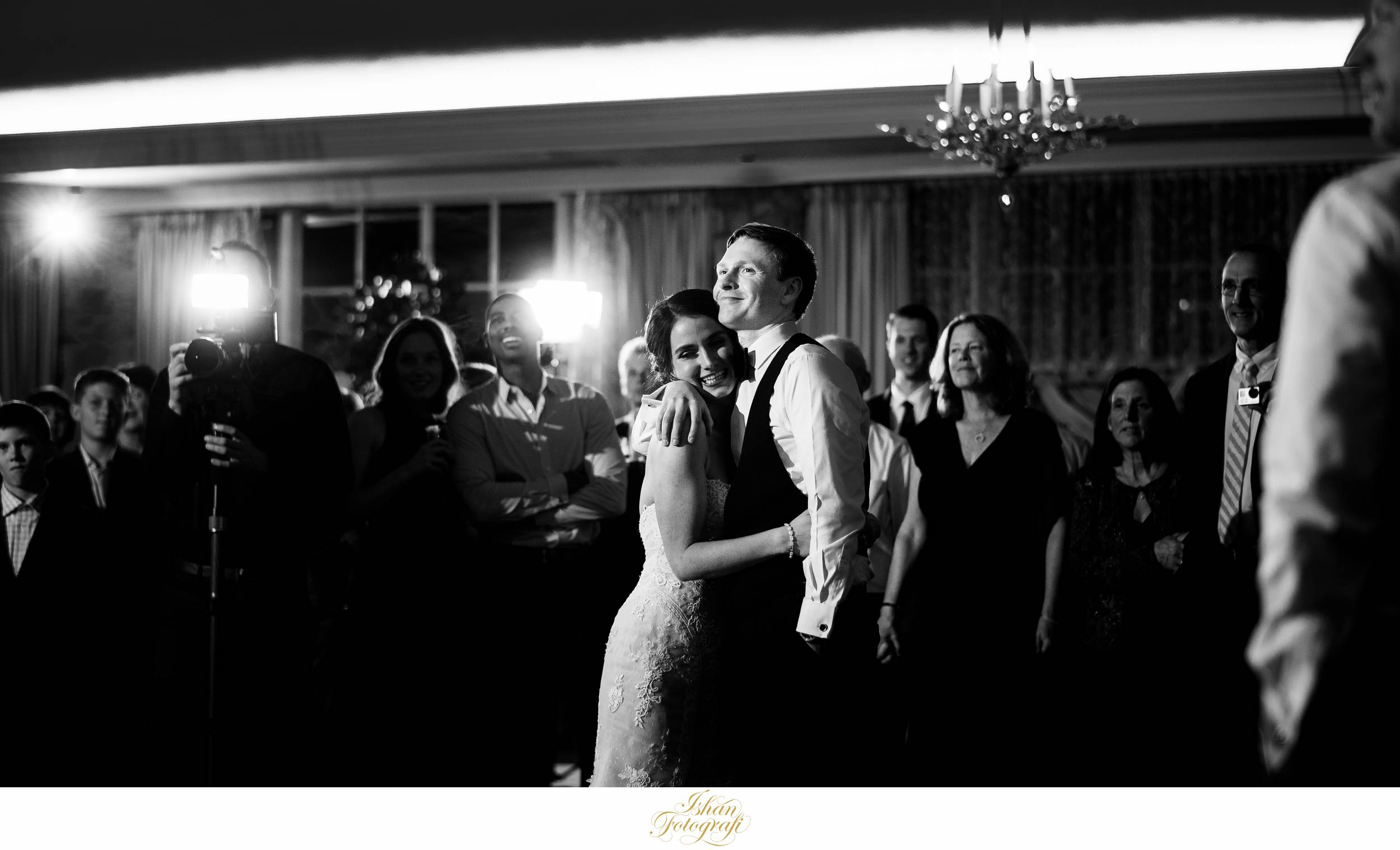 documentary-wedding-photographer-new-jersey