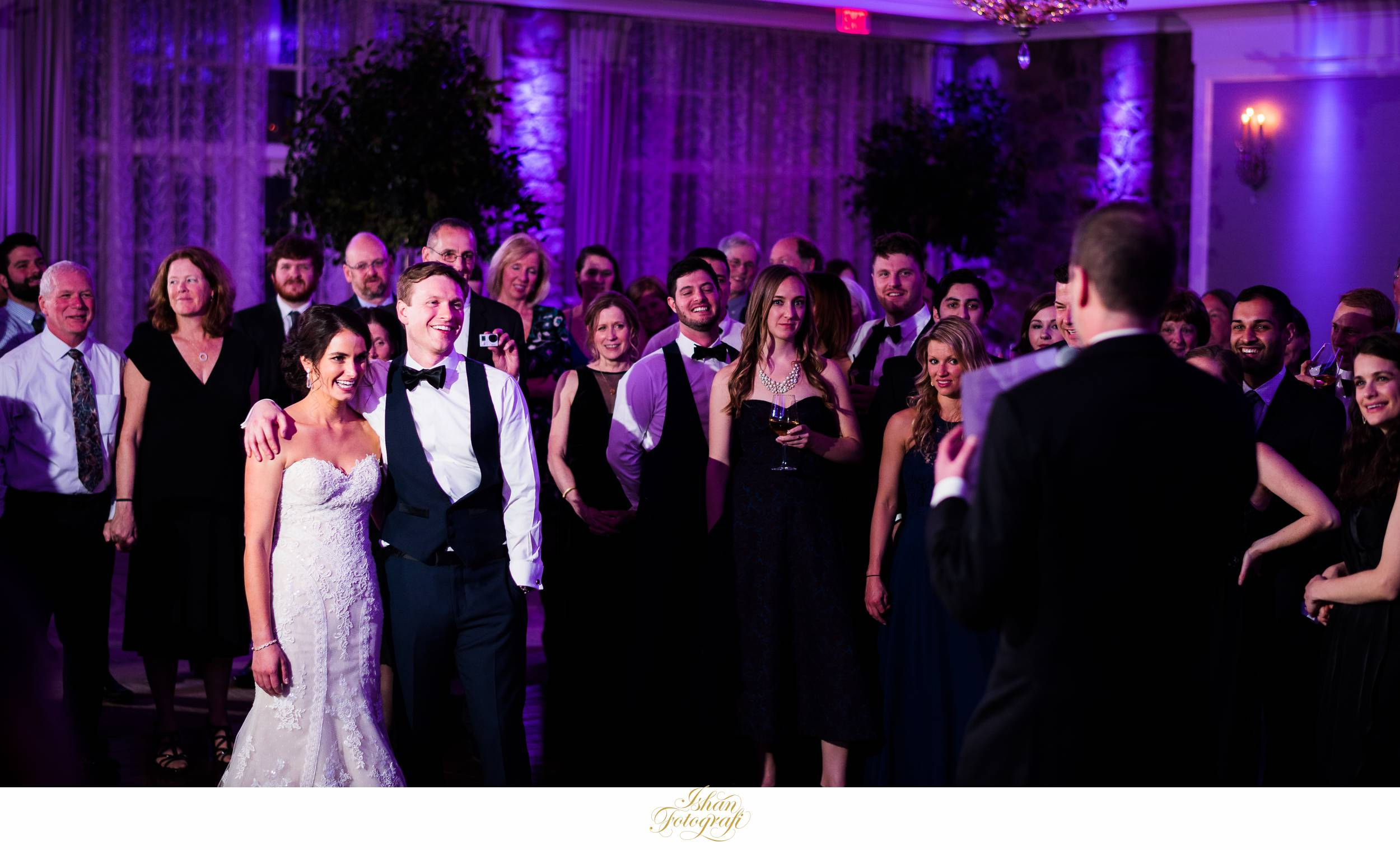 wedding-toasts-fiddler's-elbow-country-club
