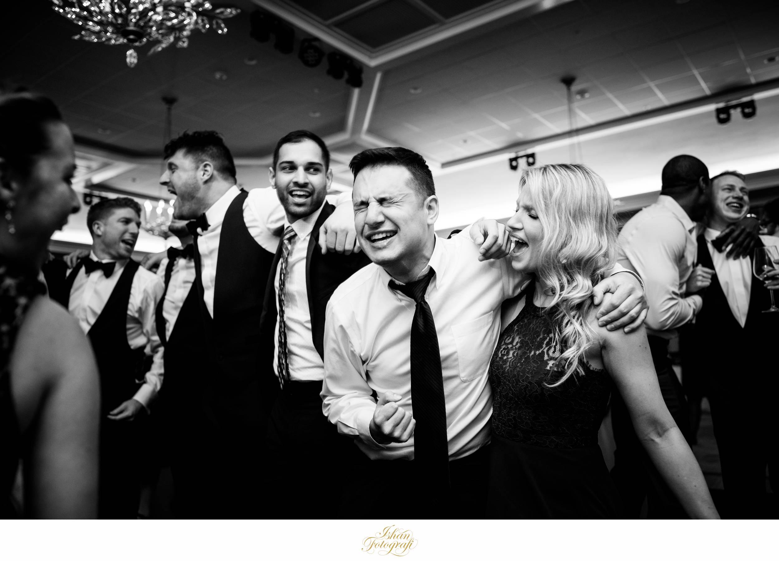 wedding-reception-fiddlers-elbow