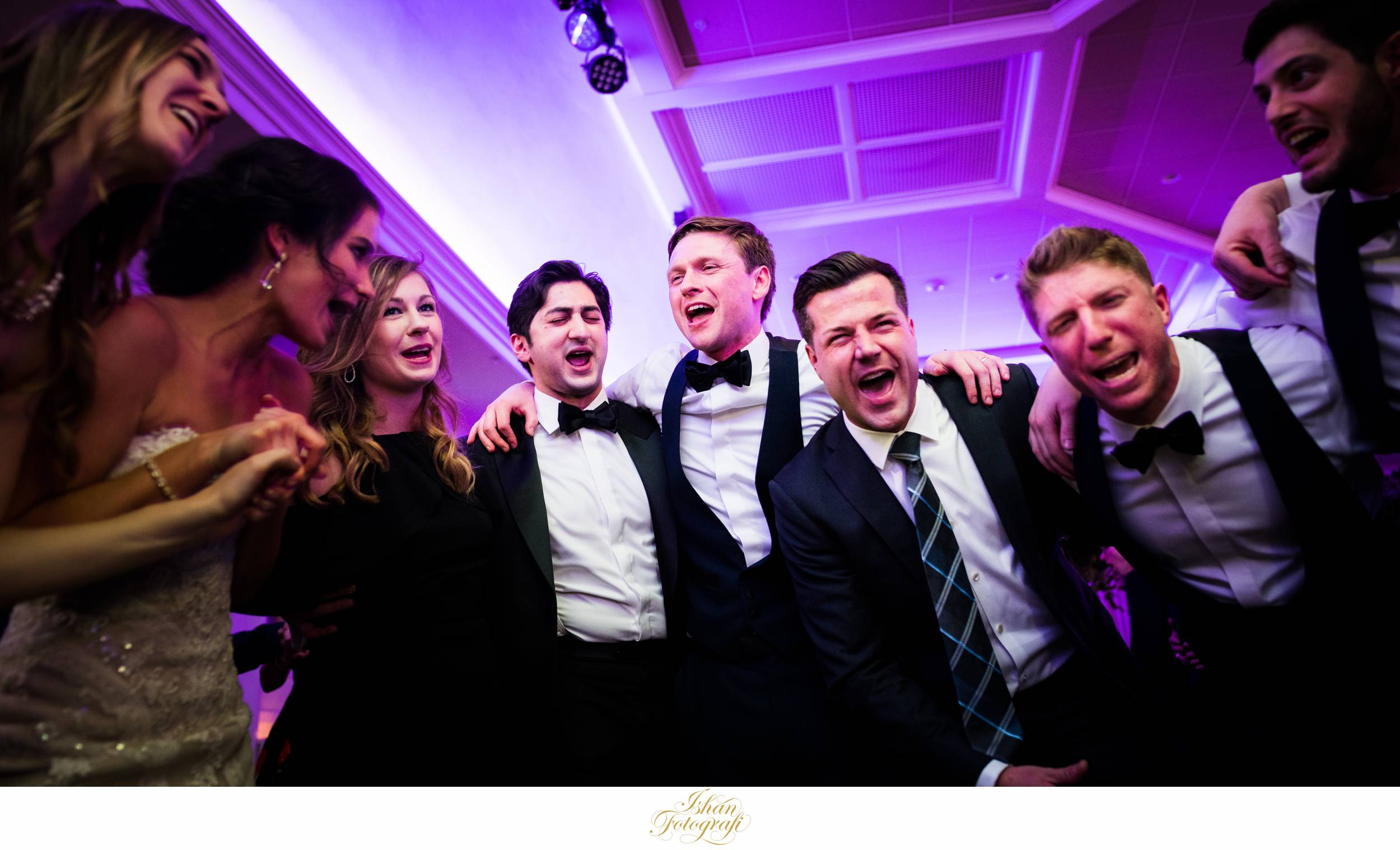 wedding-reception-fiddler's-elbow