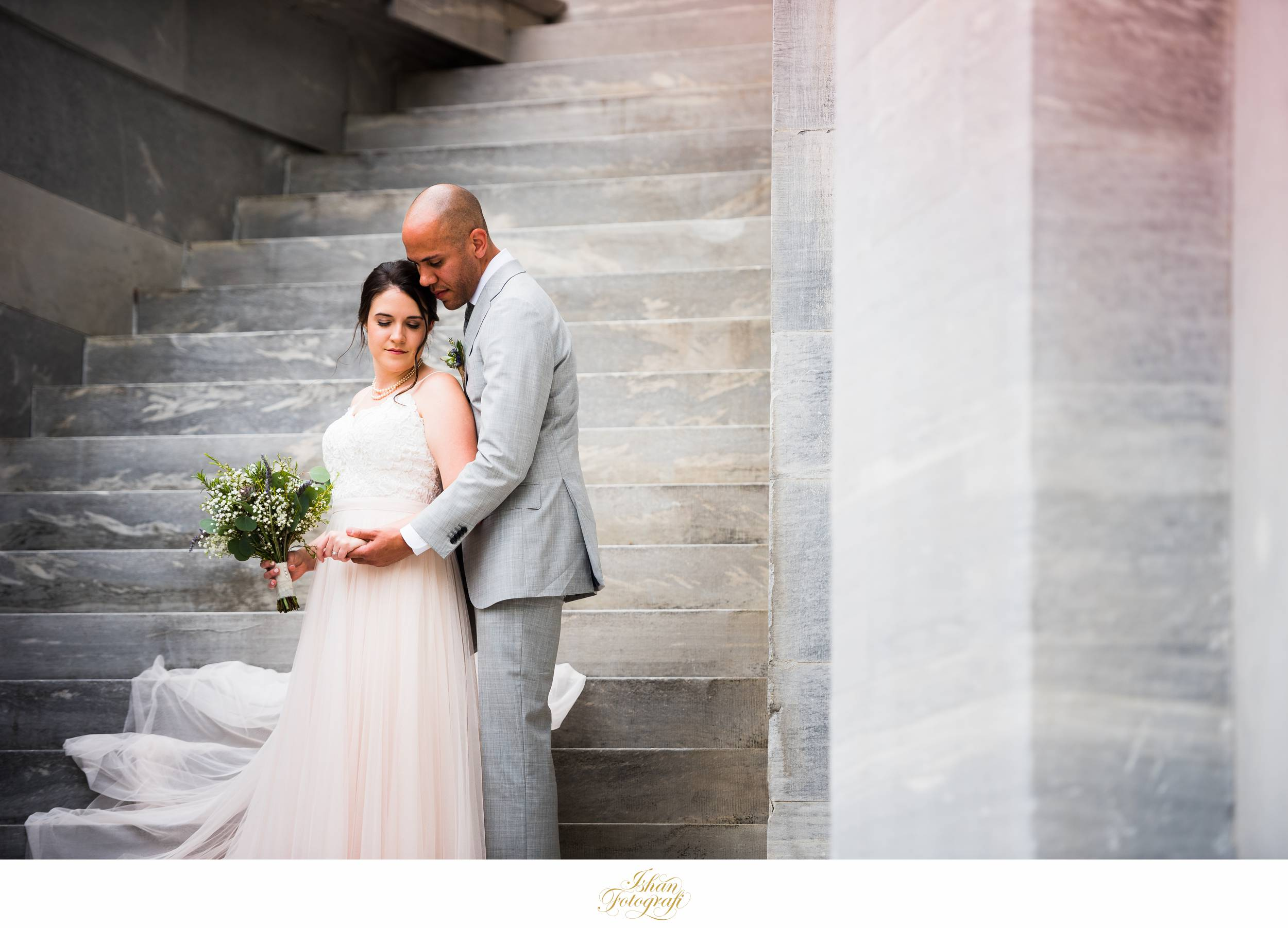 top-philadelphia-wedding-photographer