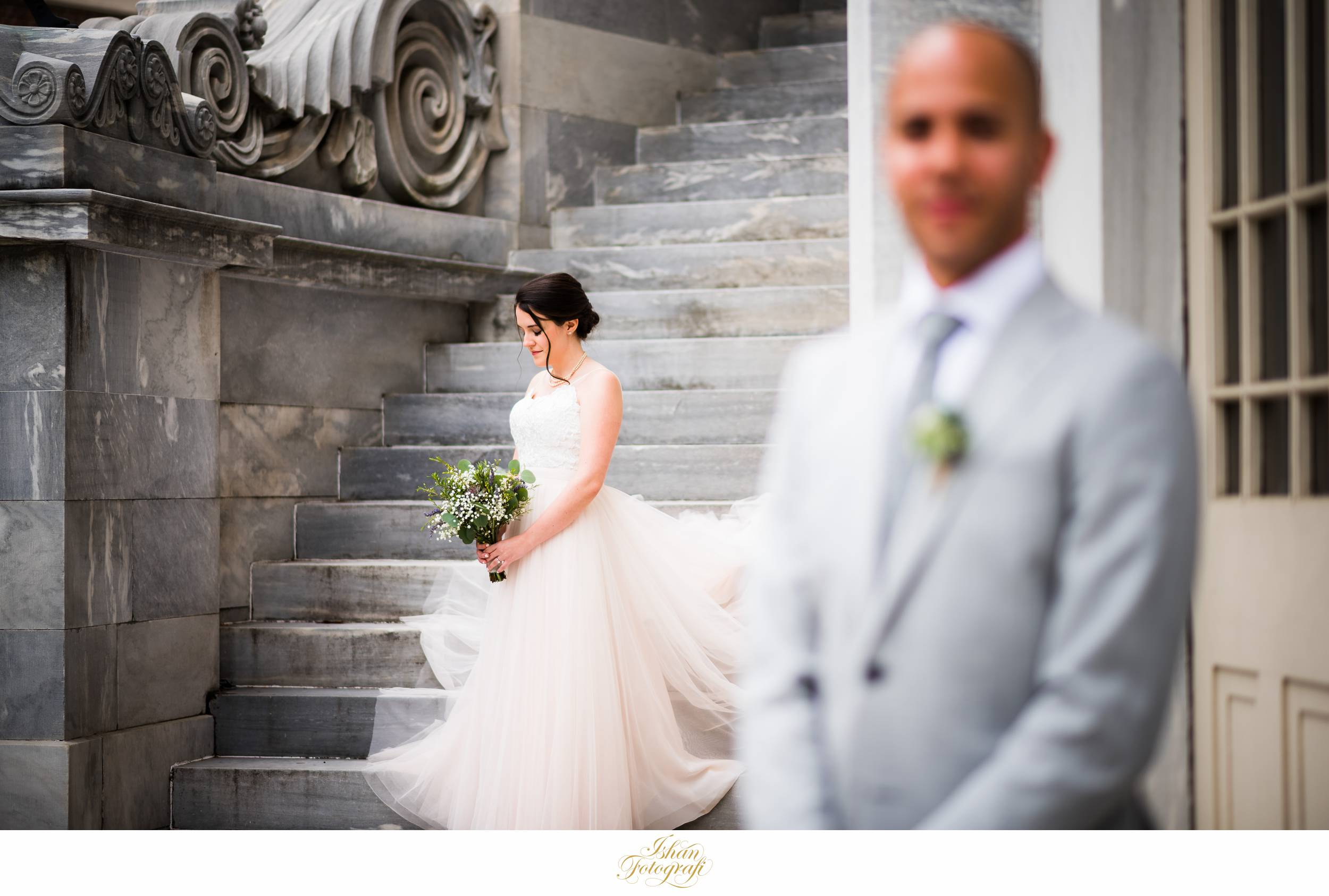 wedding-photo-location-philly