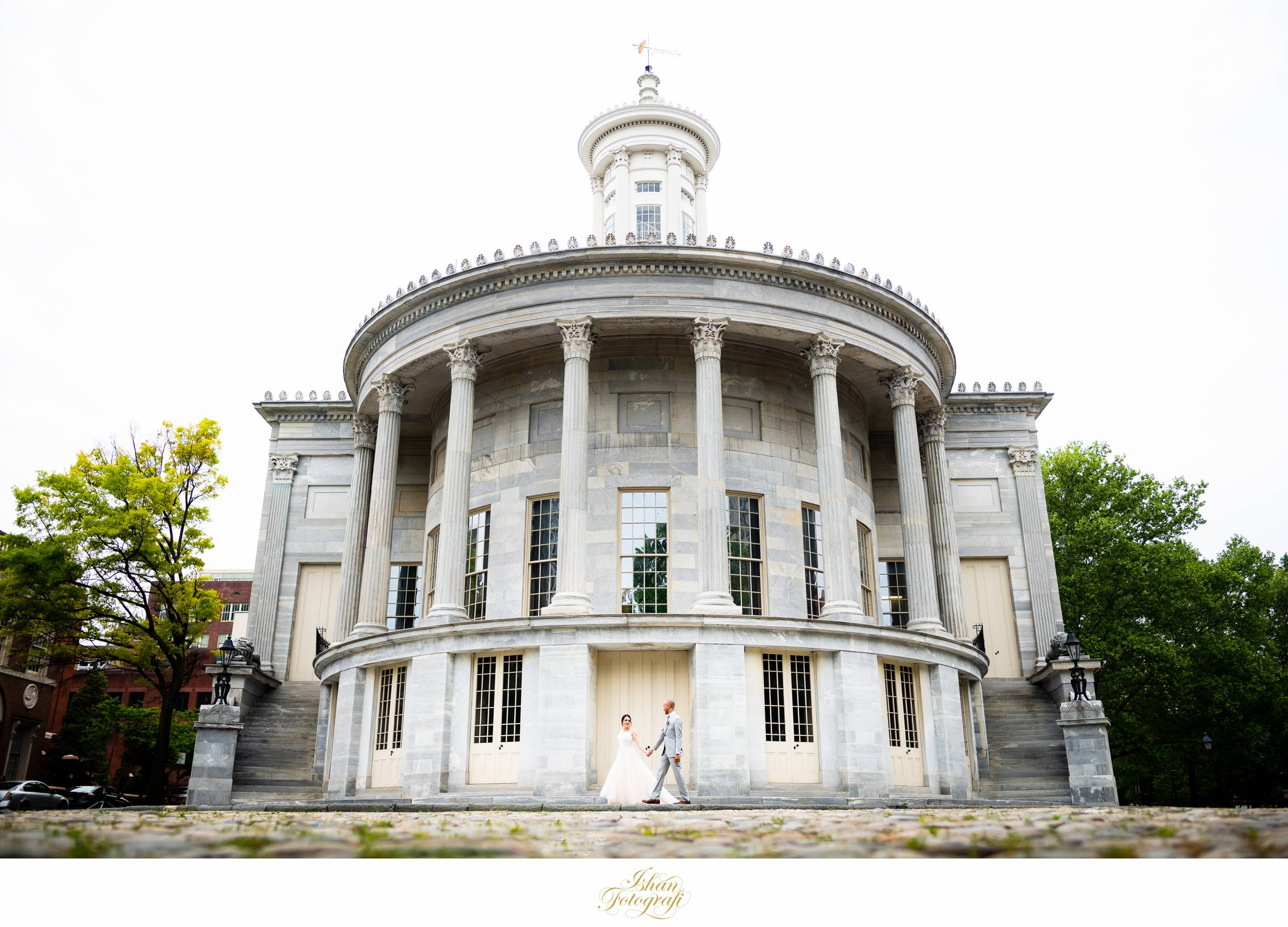 wedding-photos-merchants-exchange-philly-pa
