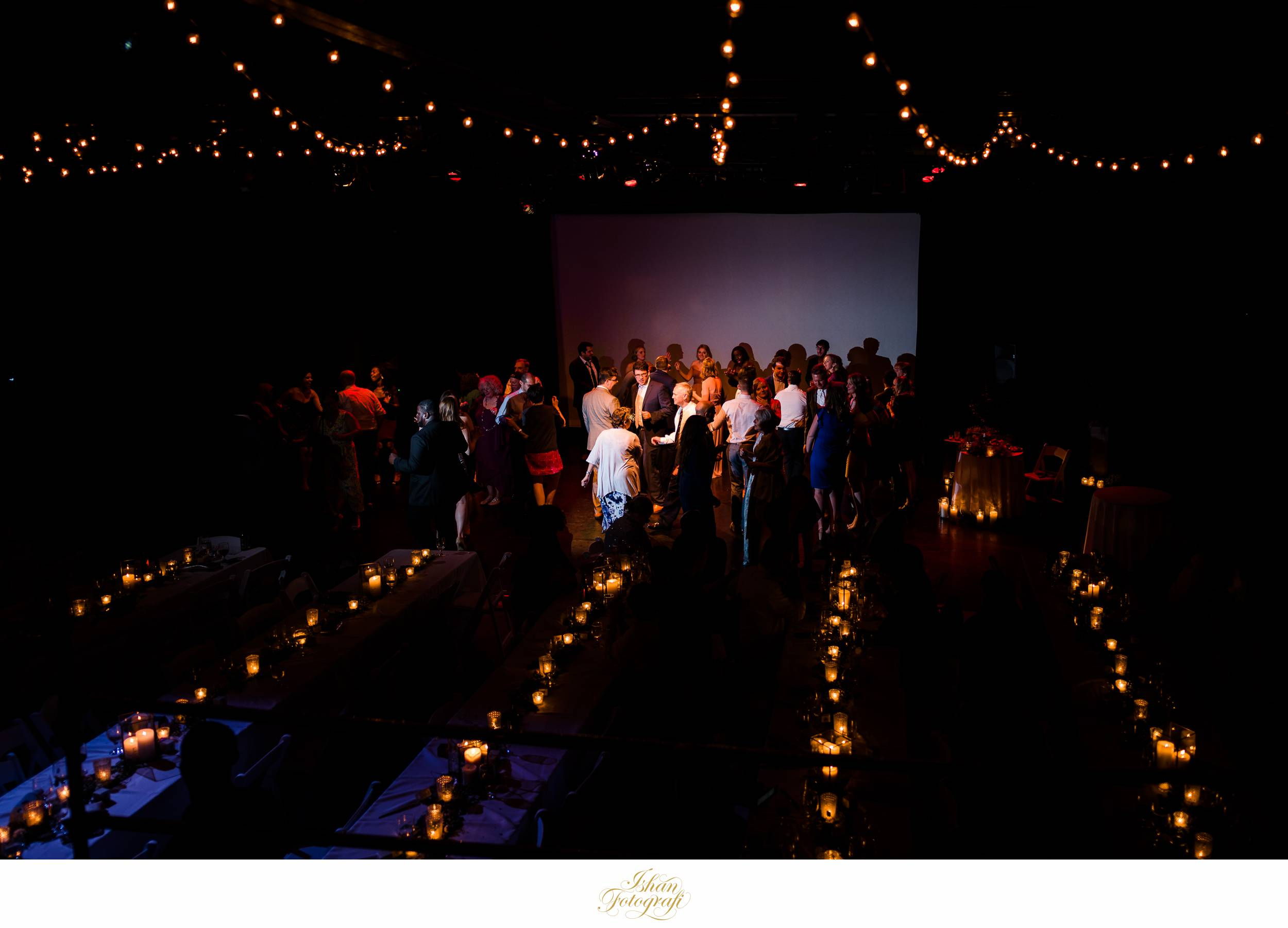 wedding-reception-photos-philadelphia