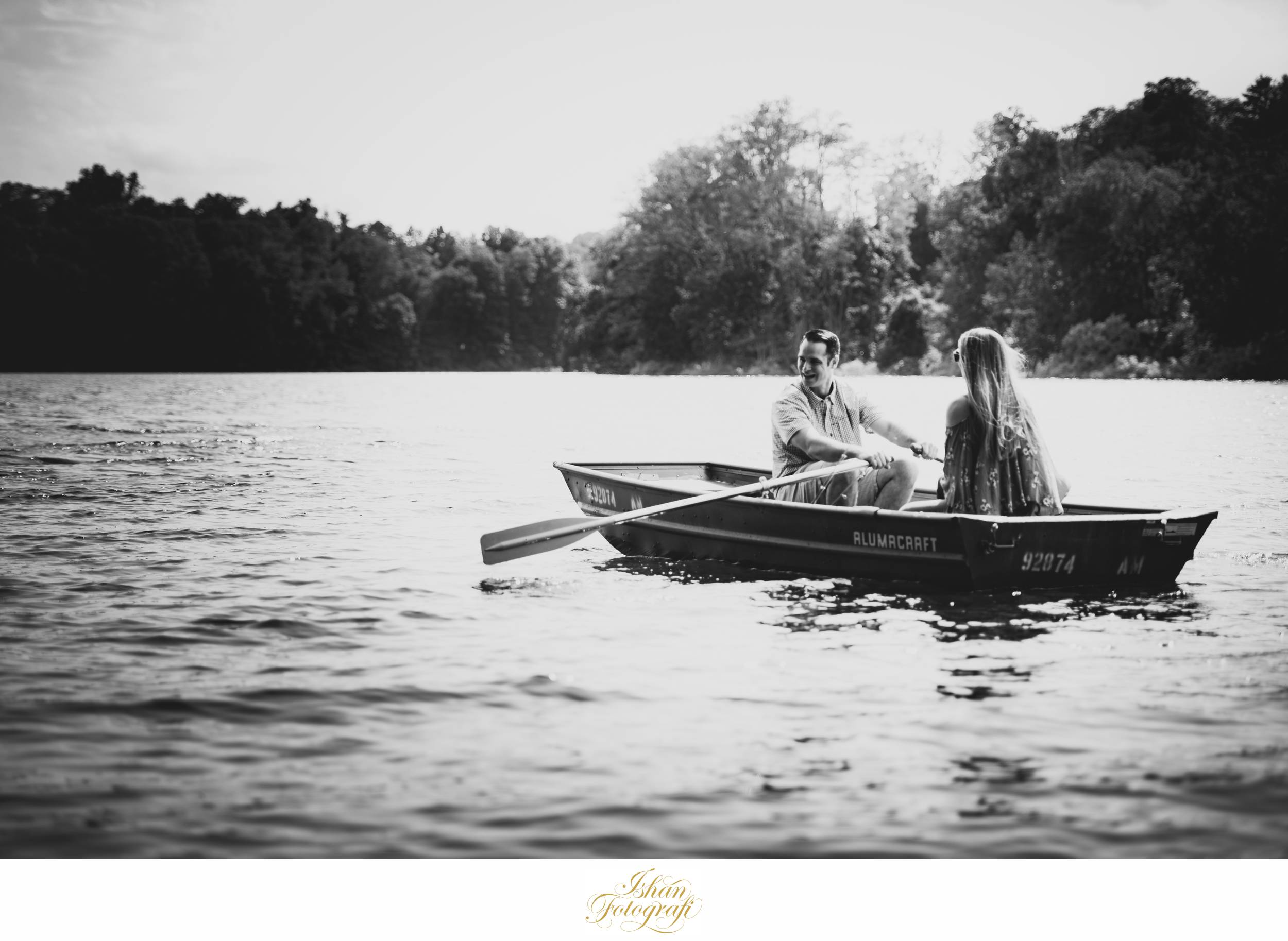 harrison-engagement-photographer