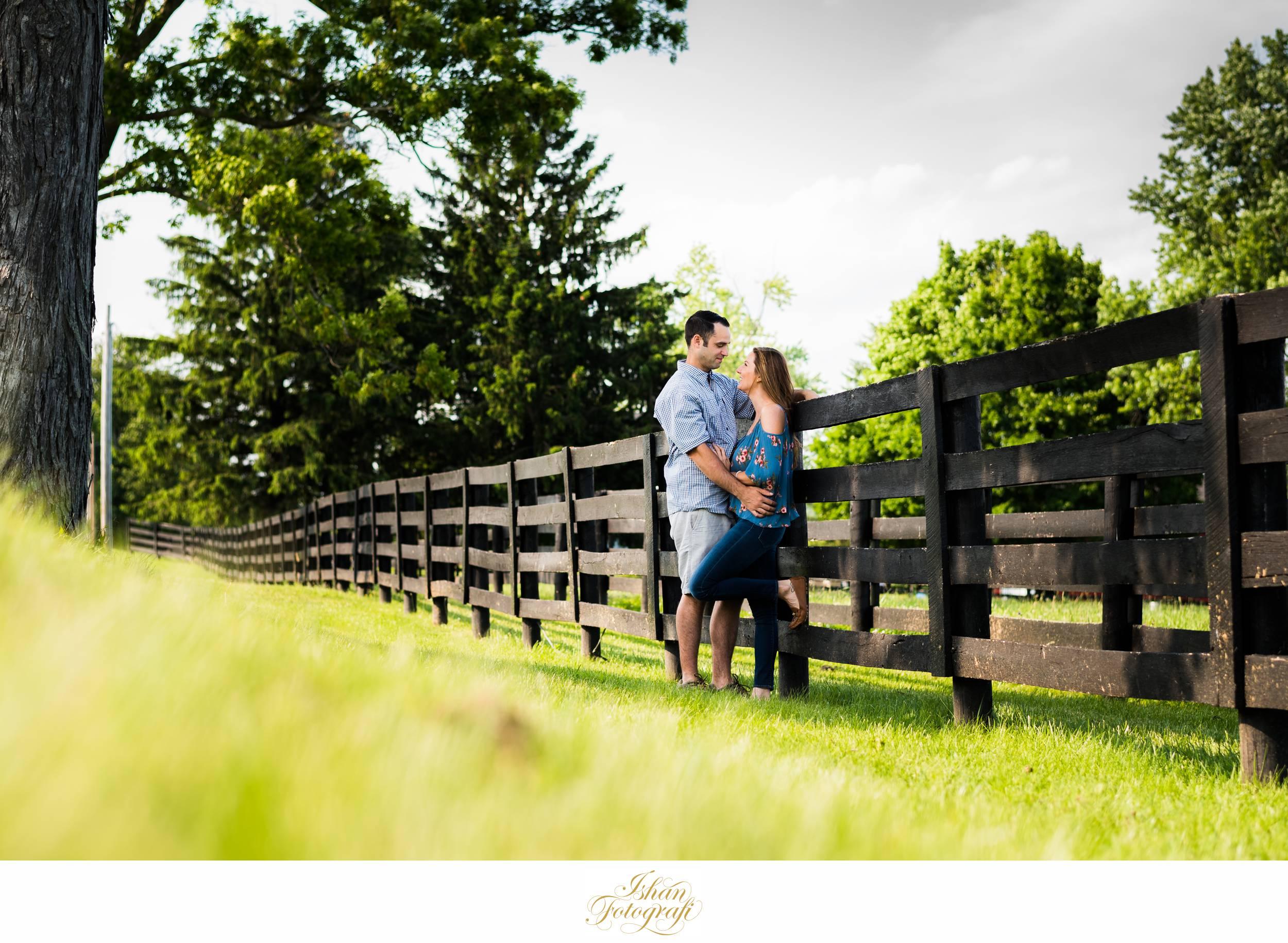 hudson-county-engagement-photographer