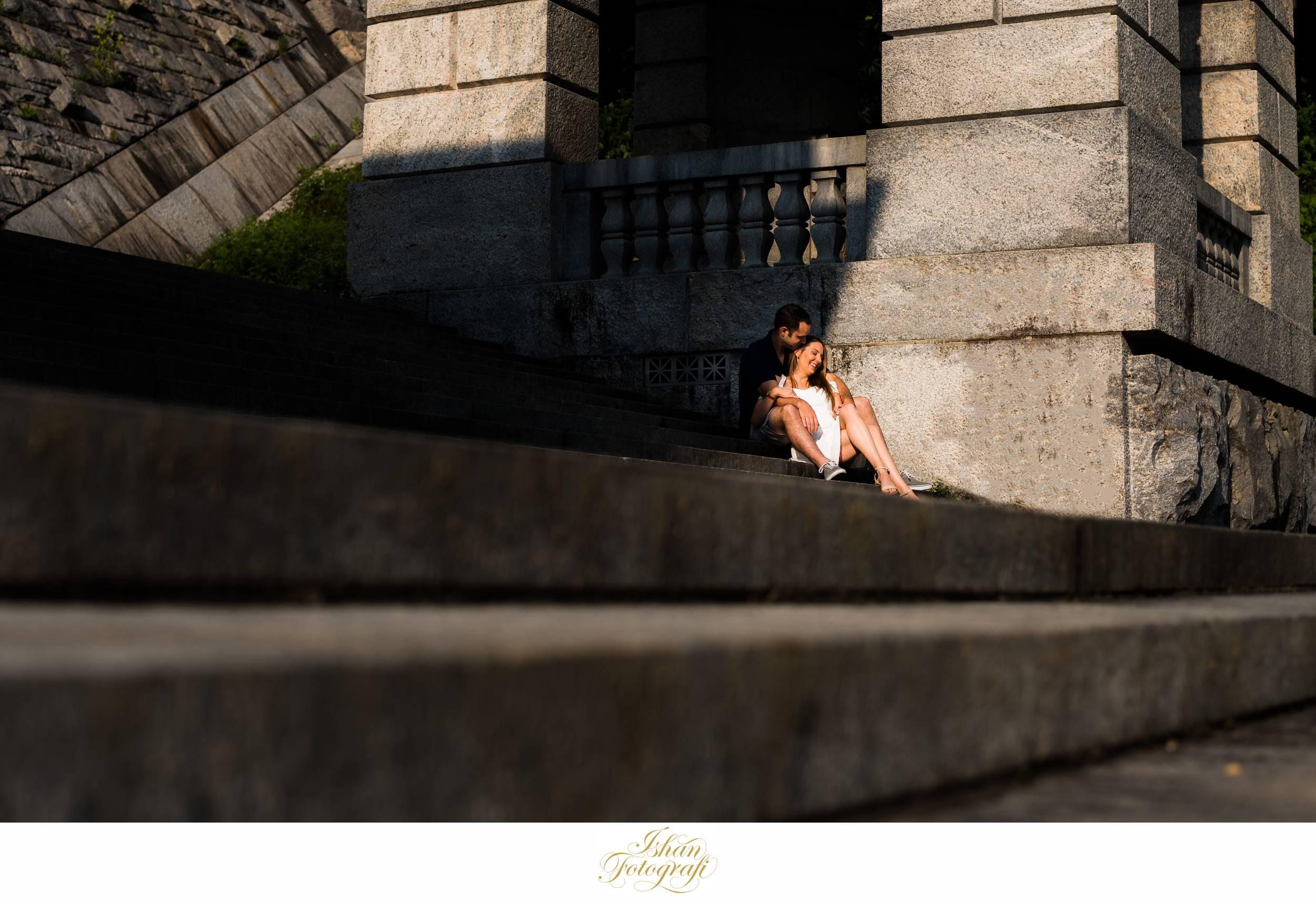 kensico-dam-engagement-photos