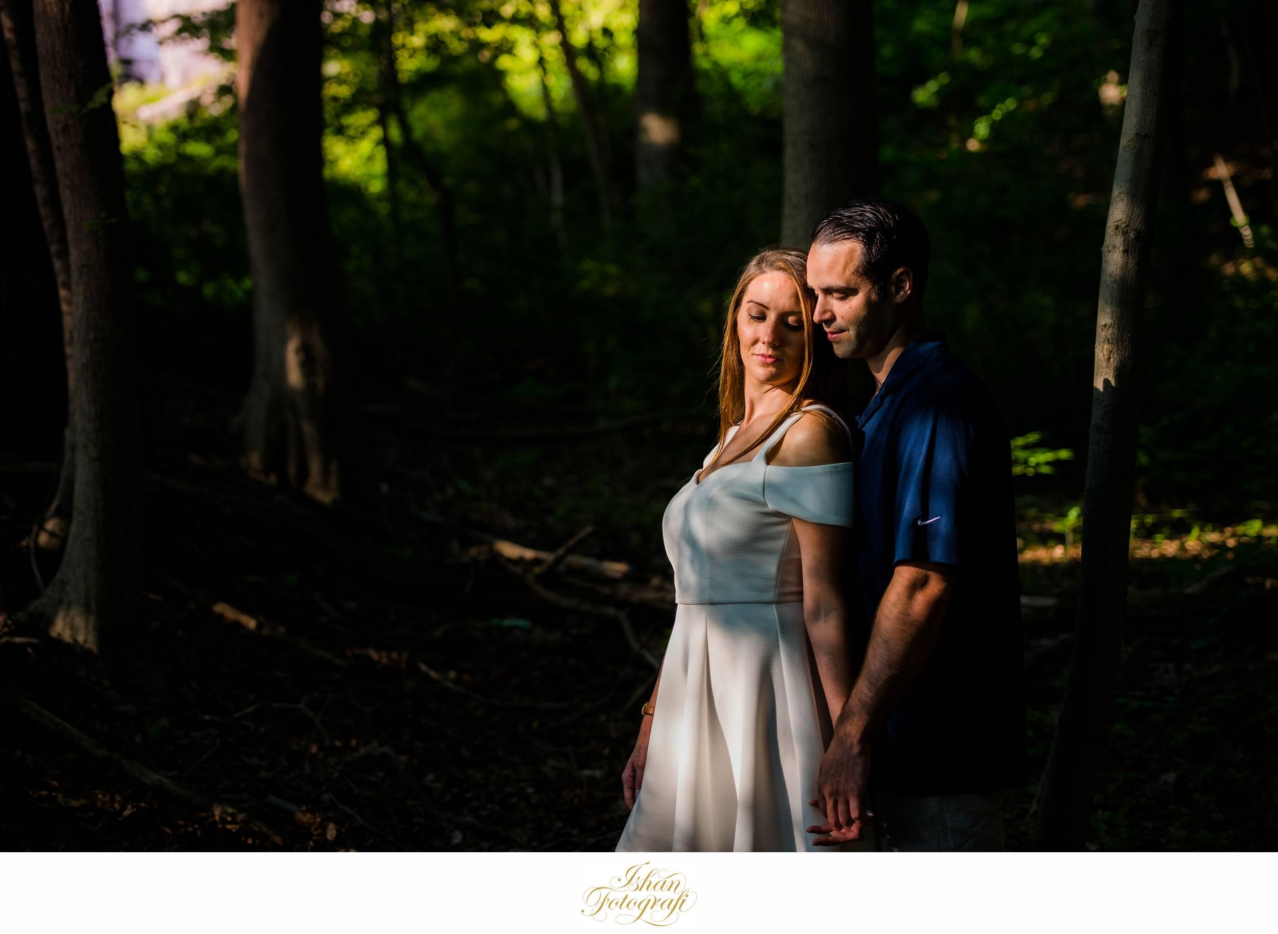 creative-engagement-photographer-new-york