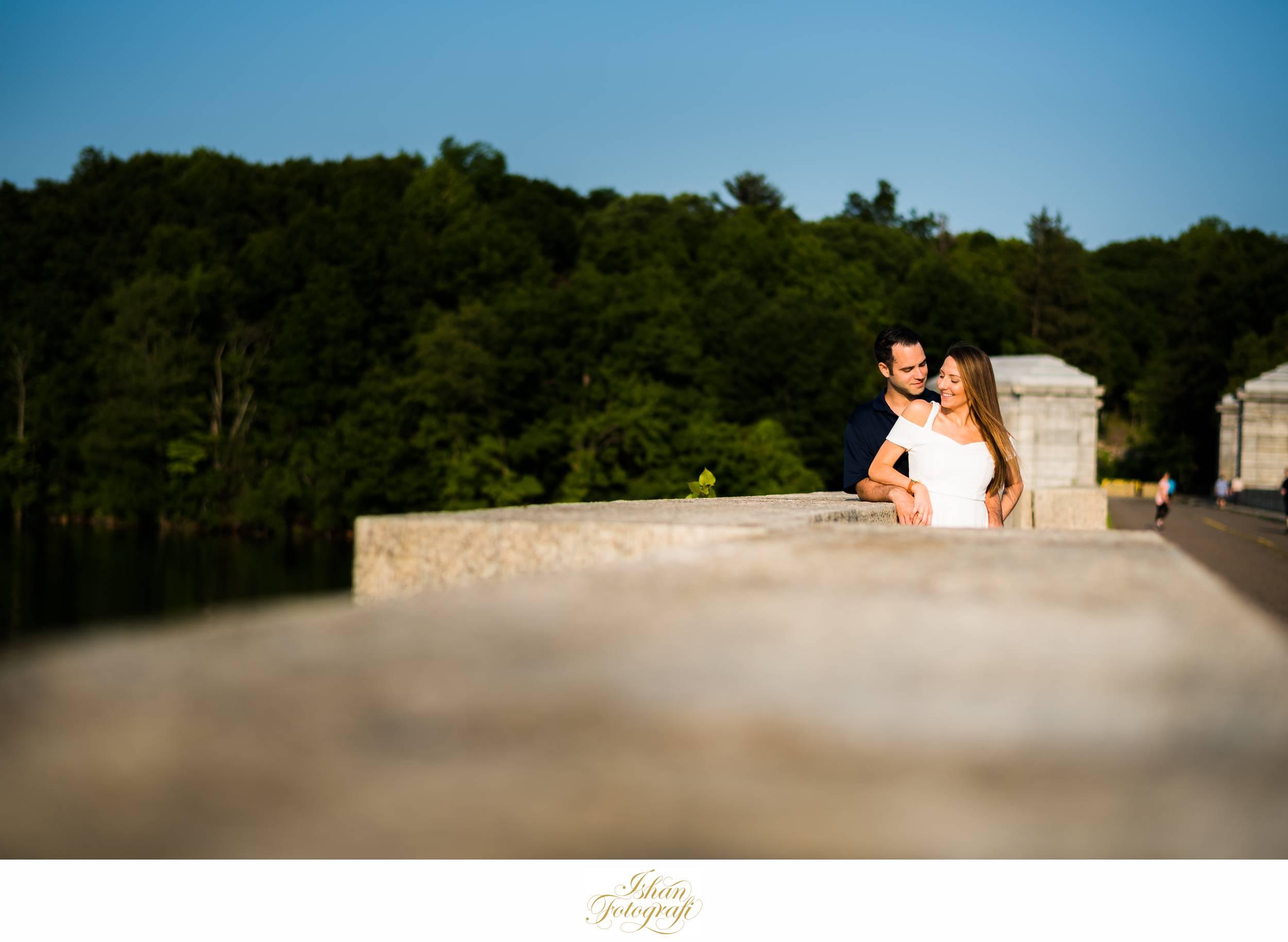 new-york-engagement-photography