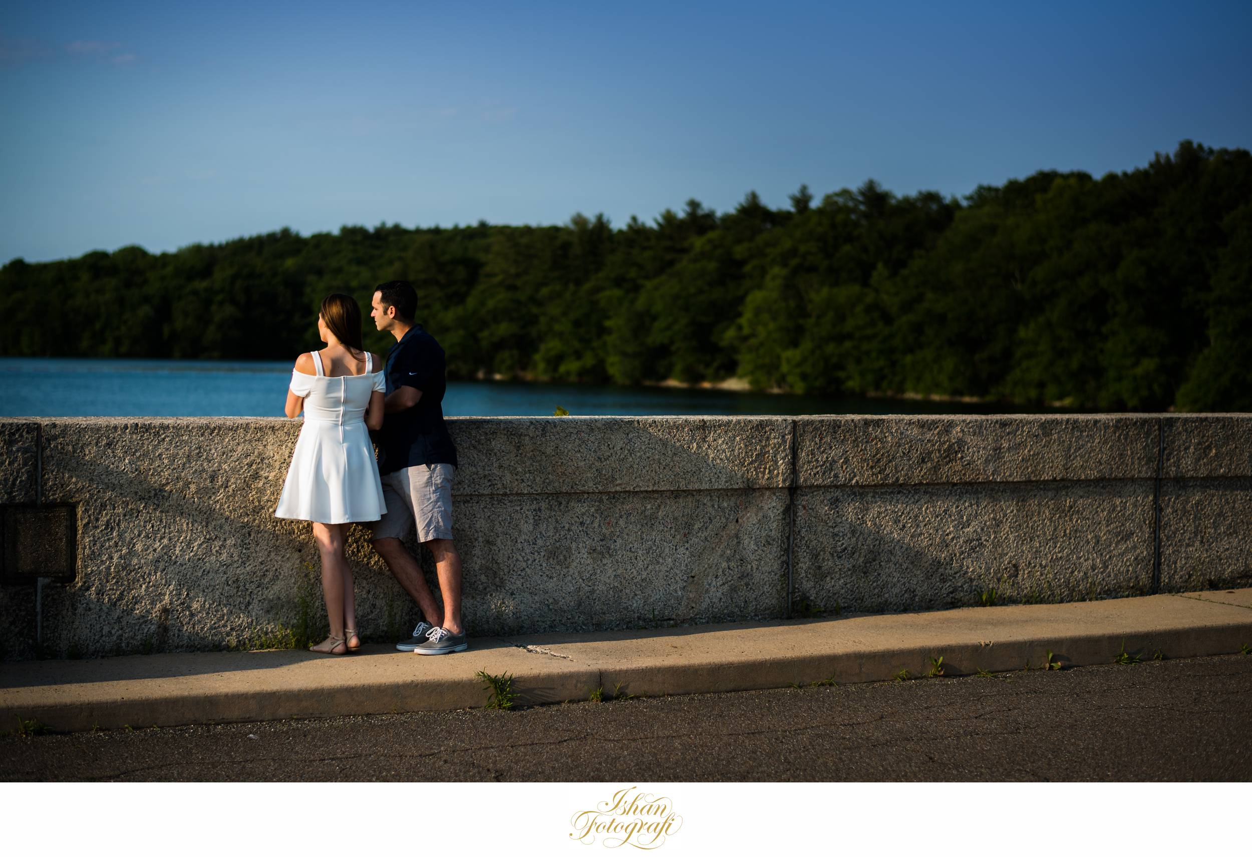 kensico-dam-photos