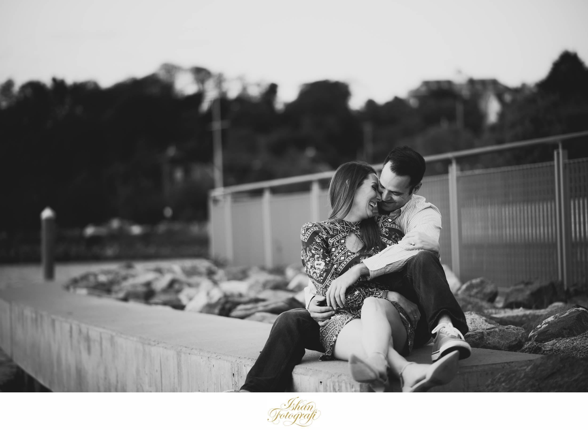 engagement-photographer-hudson-county-new-york