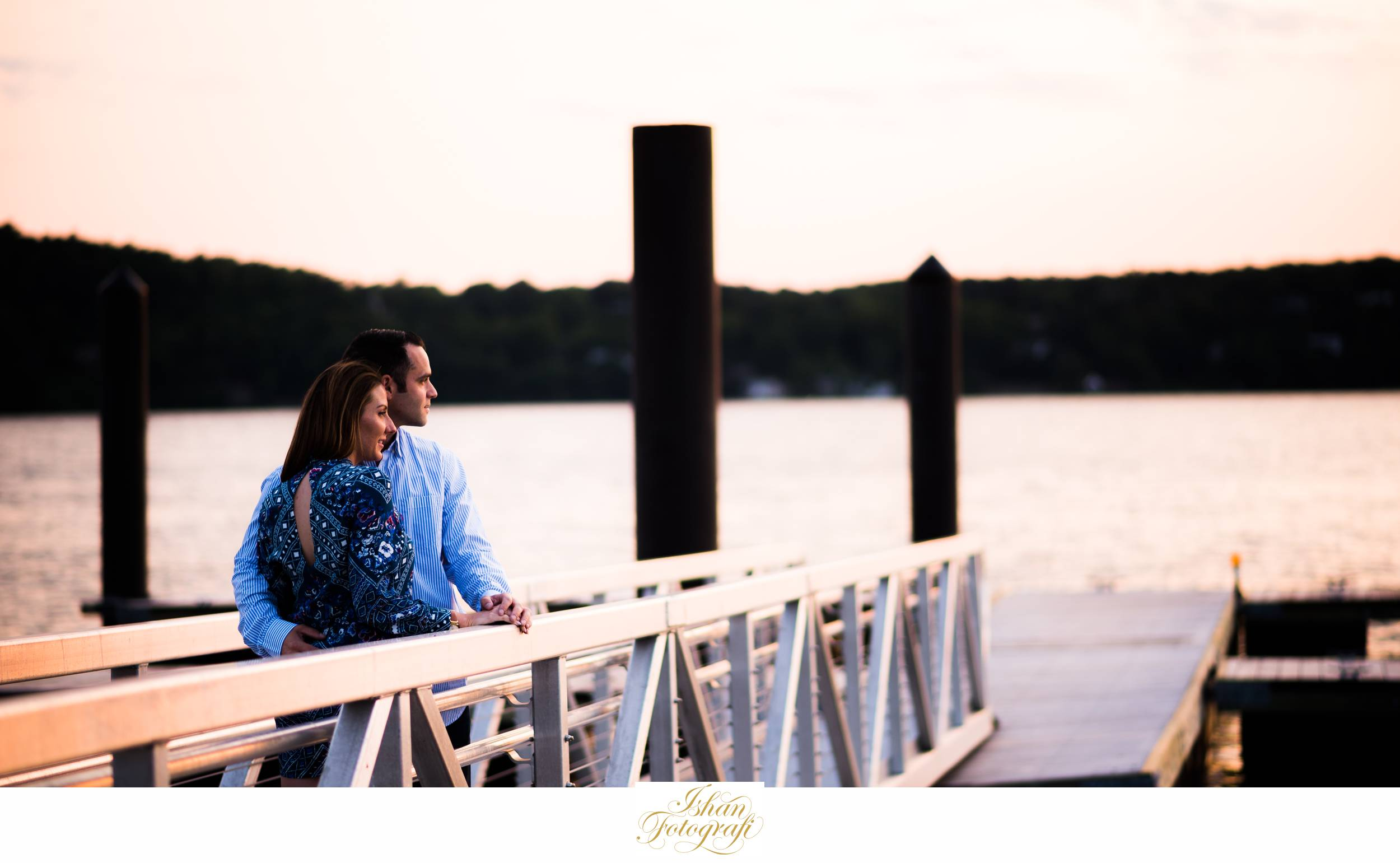 westchester-engagement-photo-locations