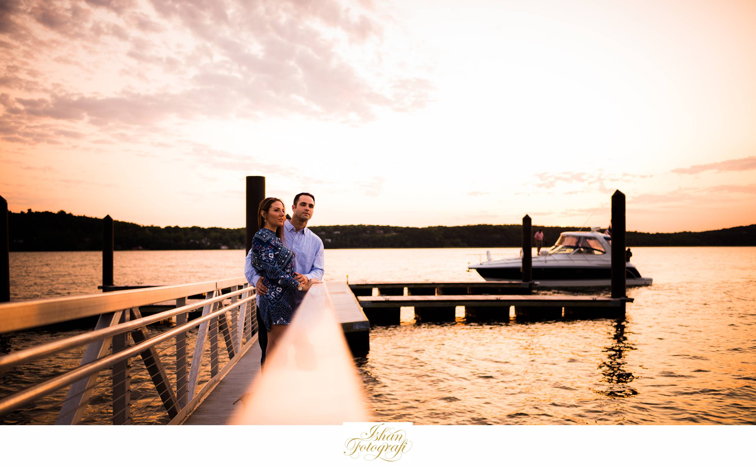 engagement-photo-locations-hudson-county-new-york