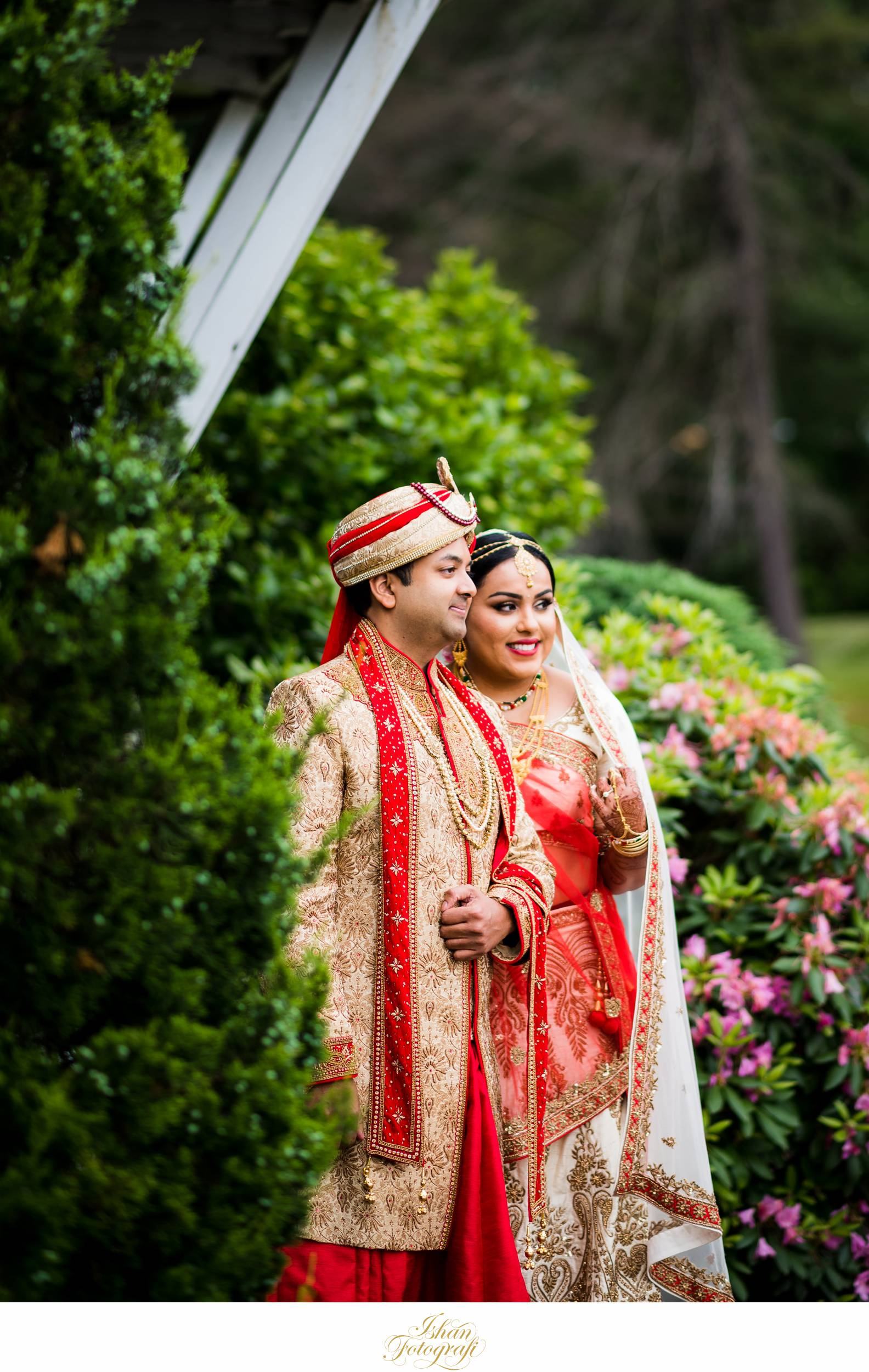 indian-wedding-photograper-Connecticut