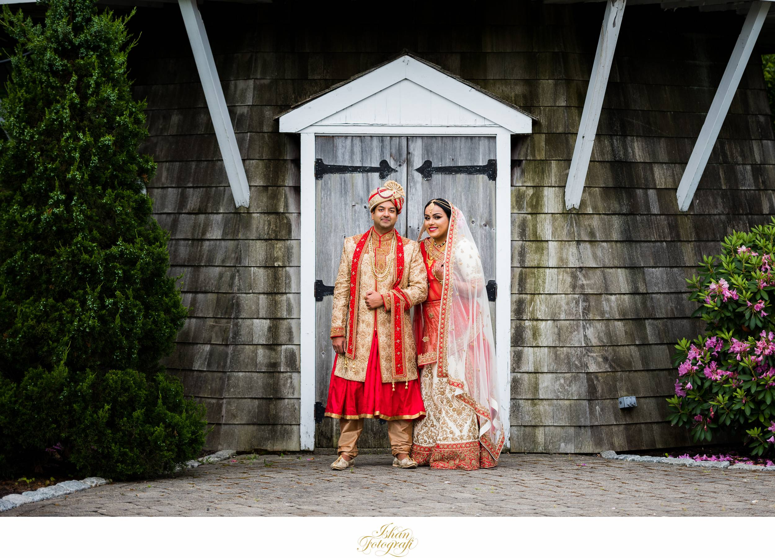 aqua-turf-club-indian-weddings