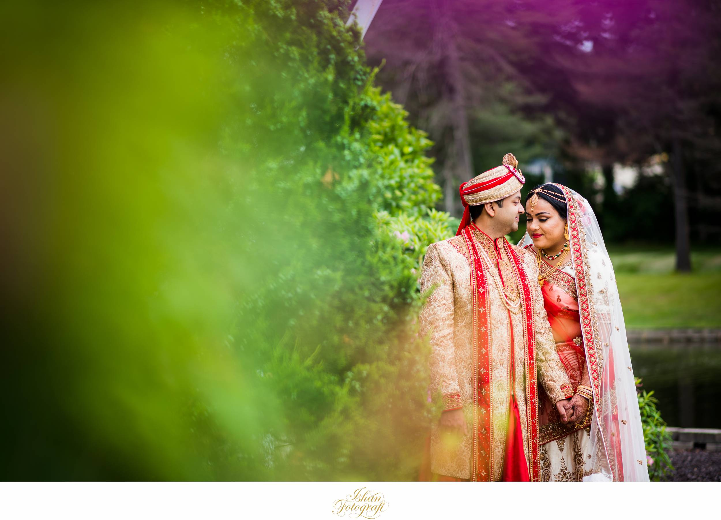 south-asian-wedding-at-aqua-turf-club