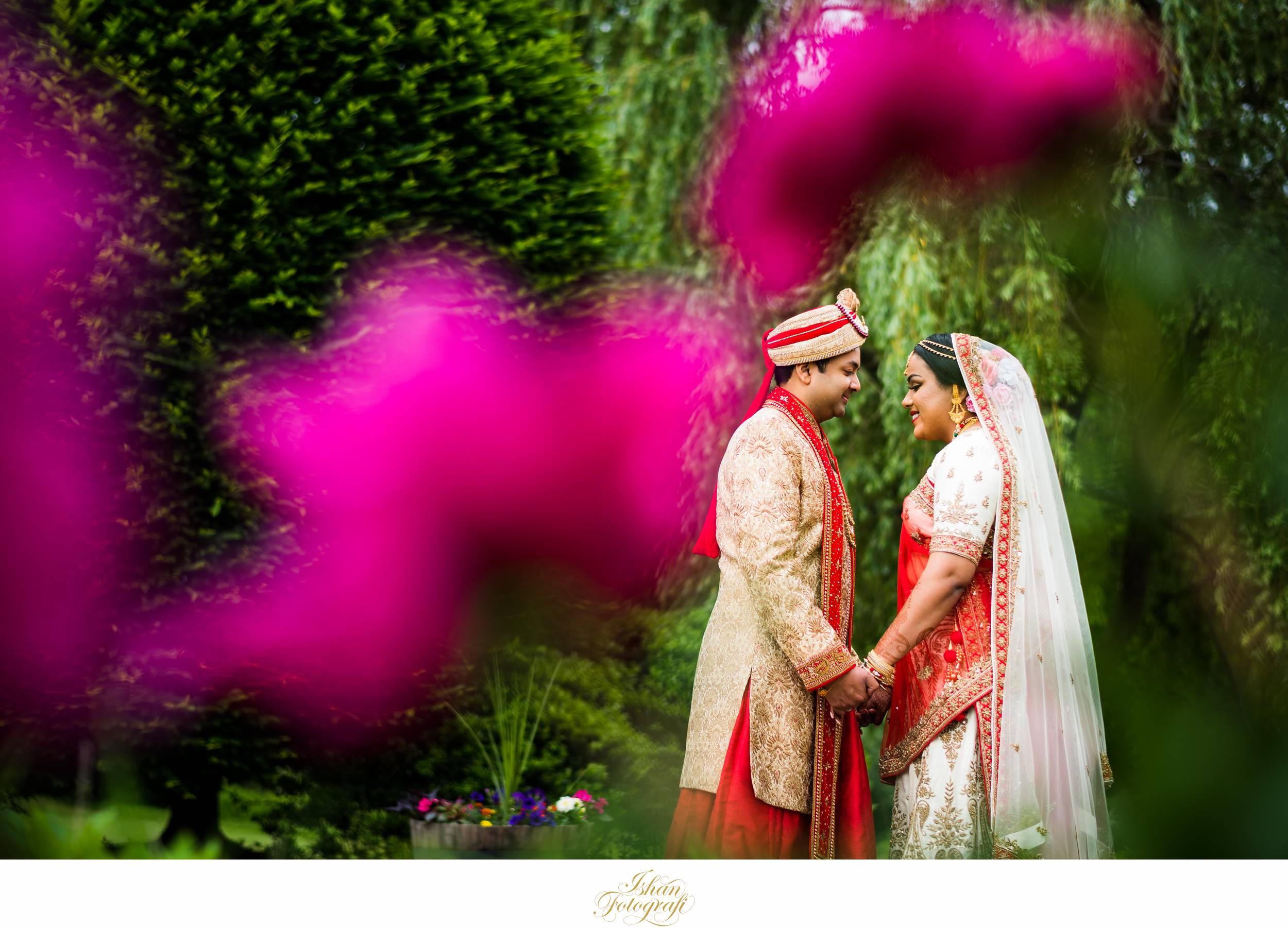 aqua-turf-club-indian-wedding-photos