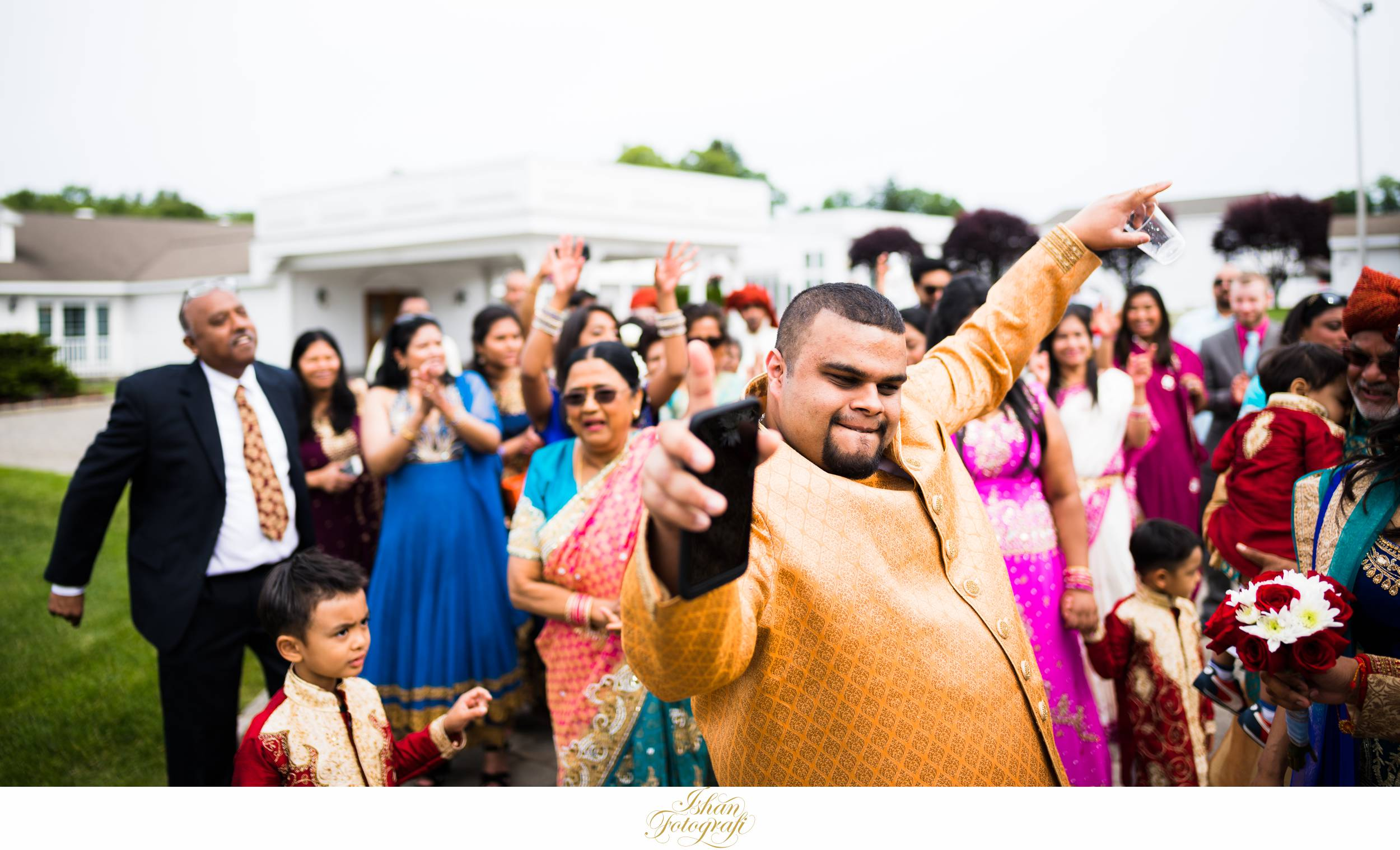 baraat-indian-wedding-aqua-turf-club