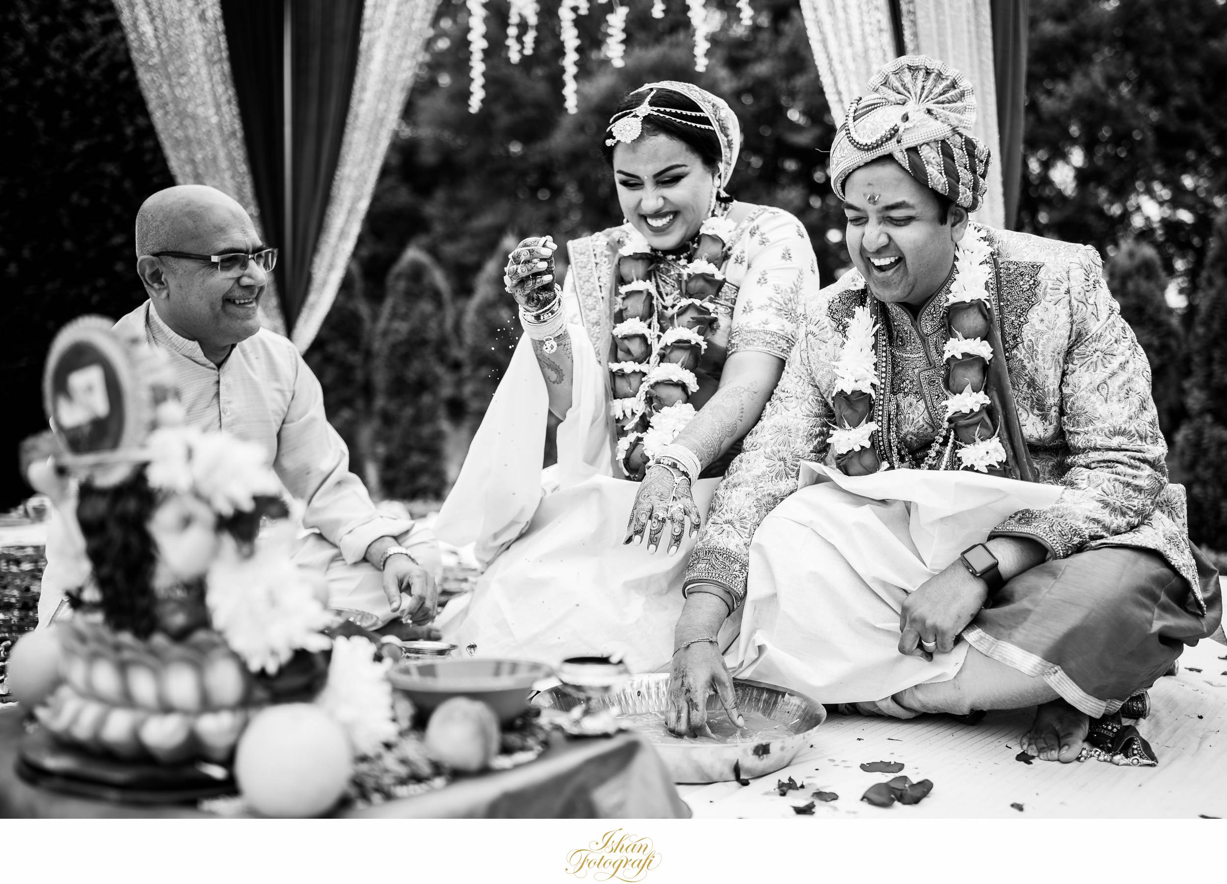 best-indian-wedding-photographers-plantsville-CT