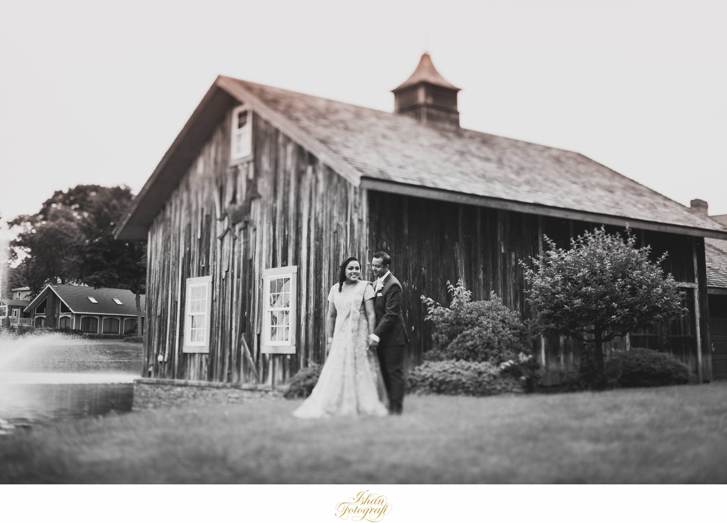 plantsville-ct-wedding-venues