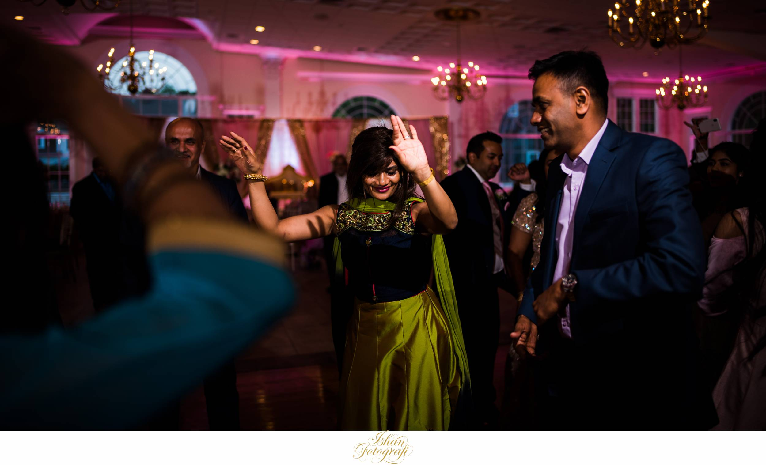 wedding-reception-photos-aqua-turf-club