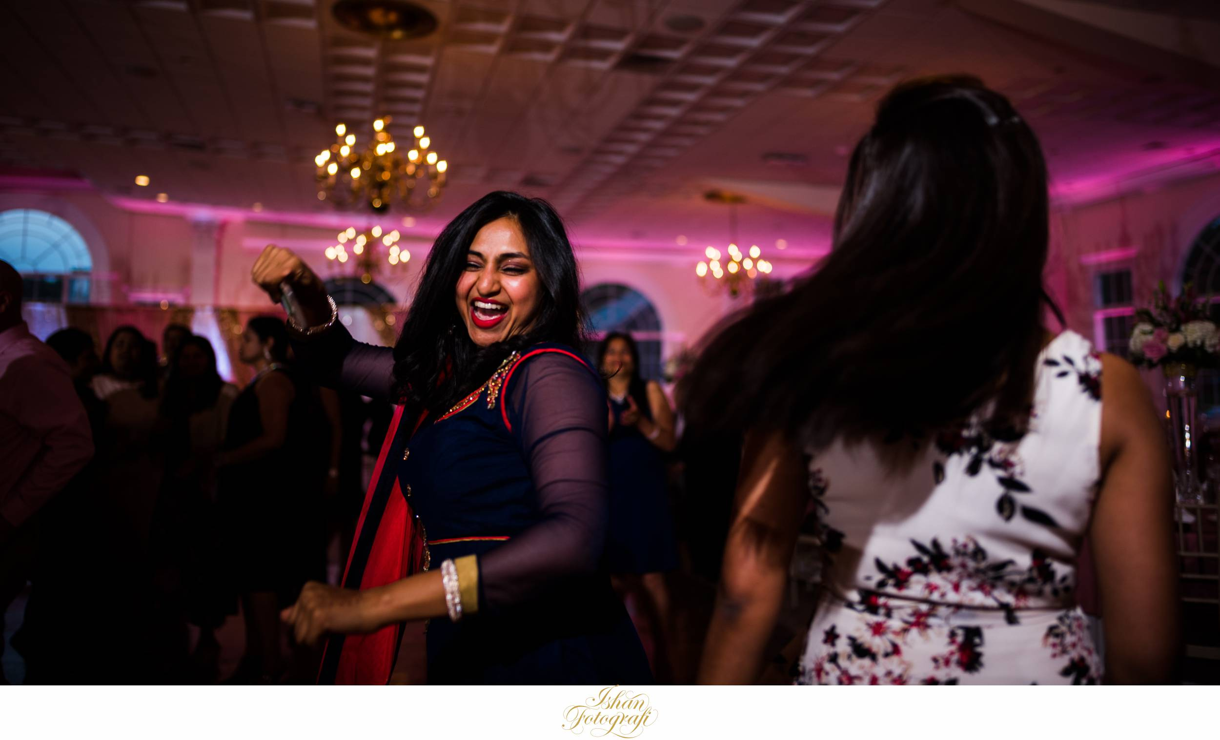 aqua-turf-club-wedding-reception-photos