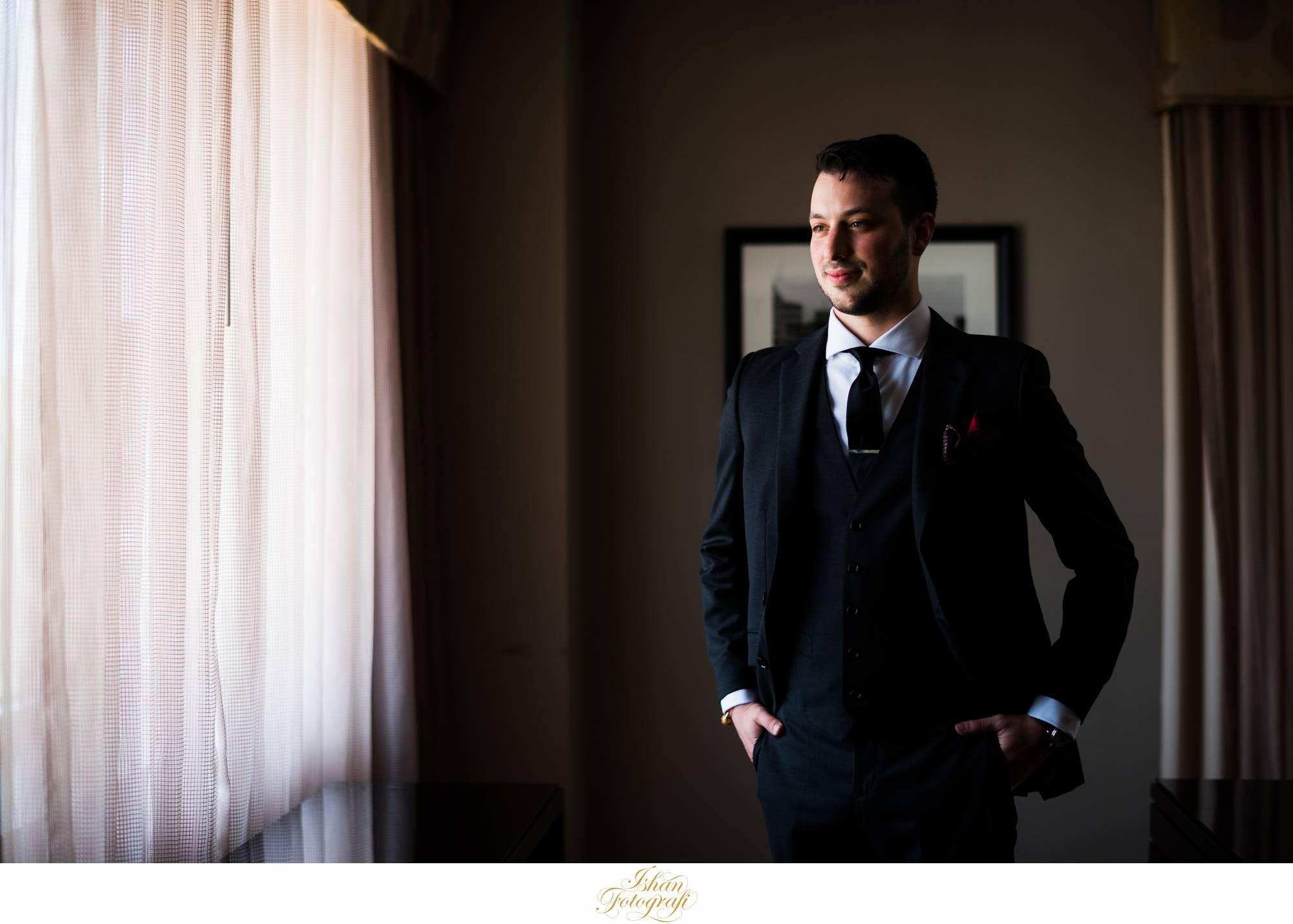 new-jersey-wedding-photographers