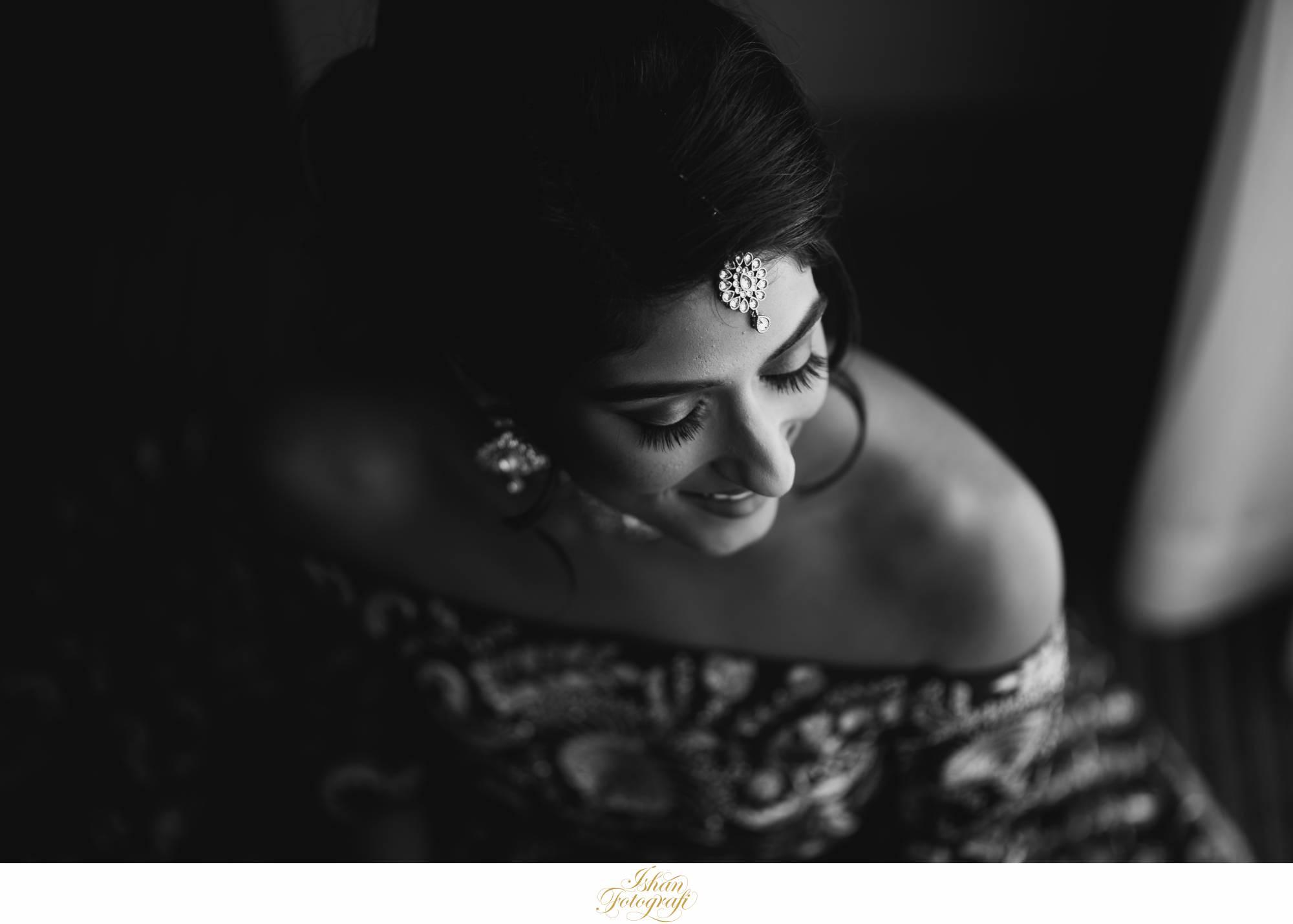best-south-asian-wedding-photographers-new-jersey