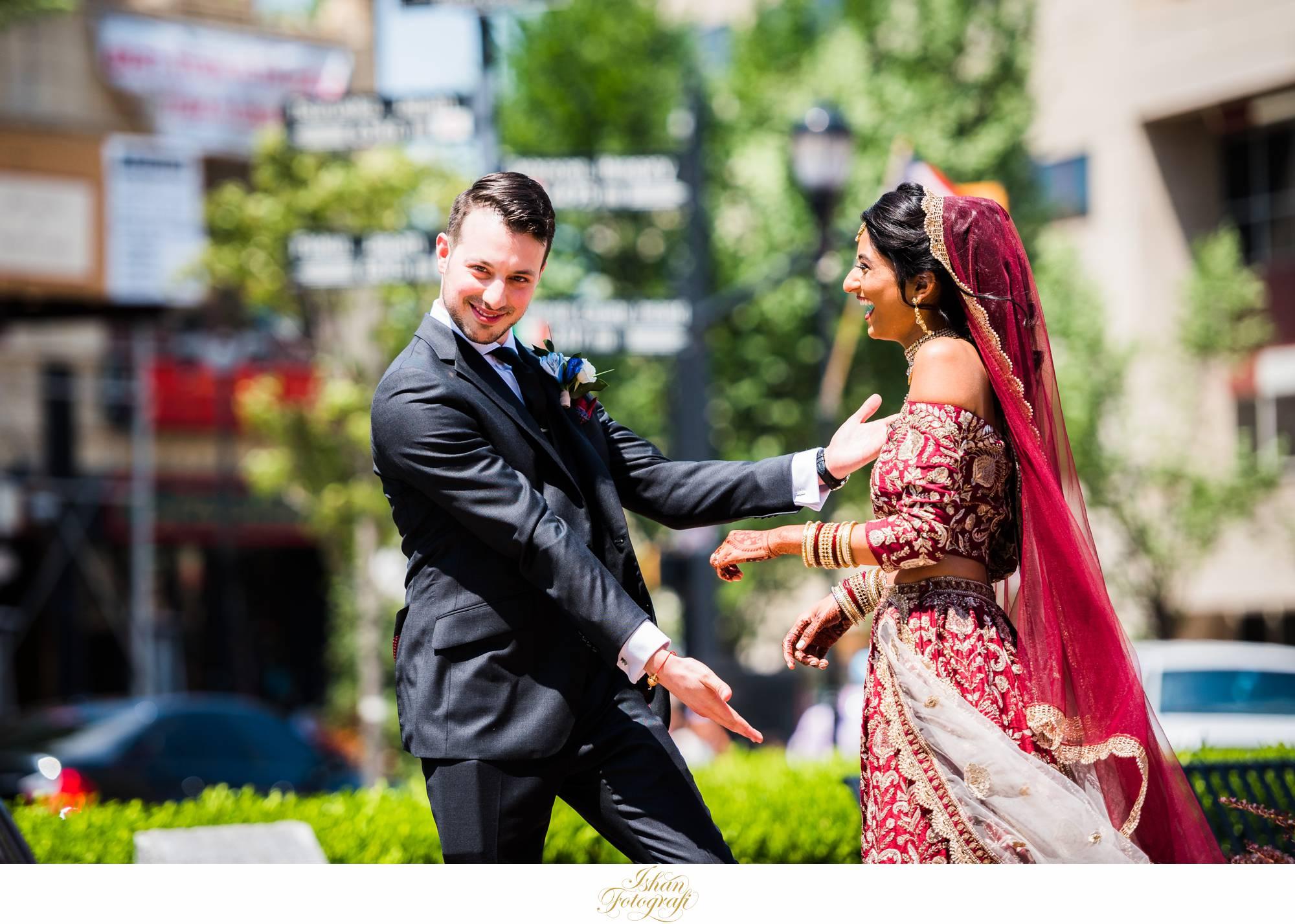 bride-groom-the-heldrich-hotel