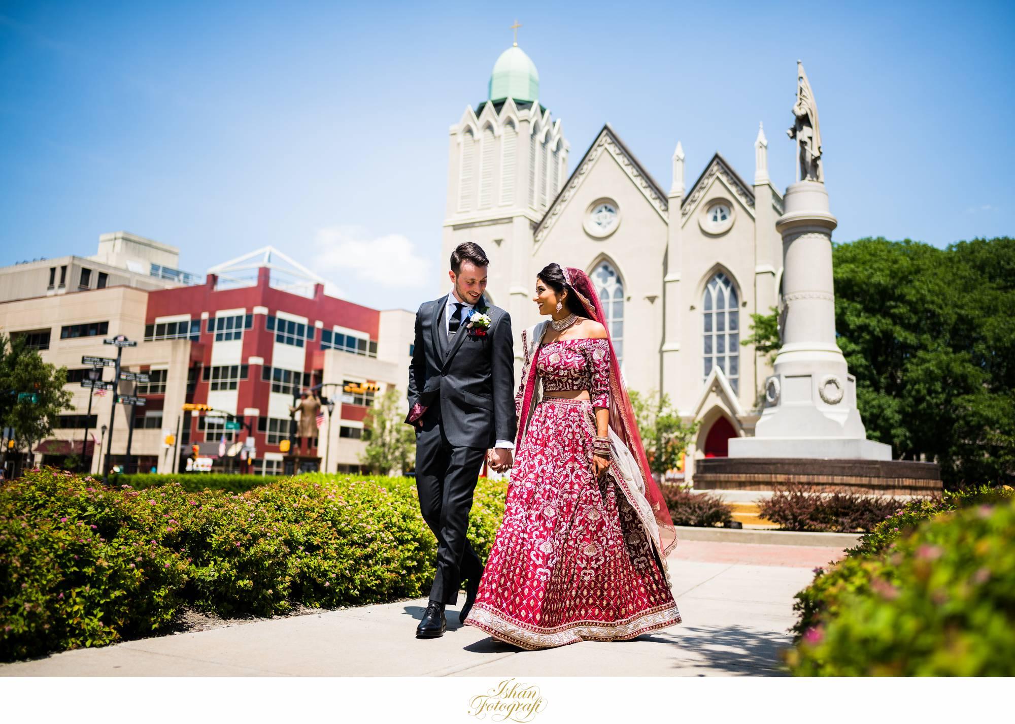 the-heldrich-hotel-wedding-photographer