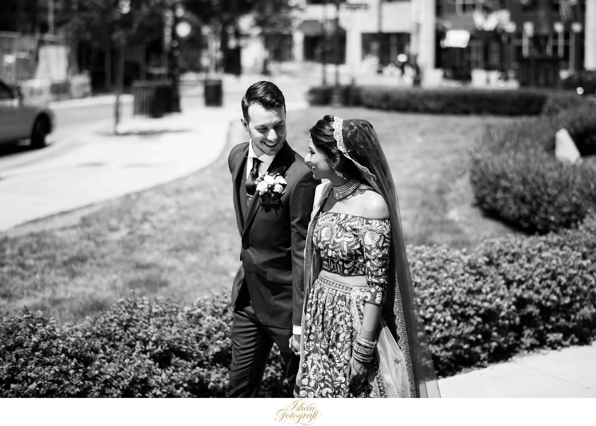 the-heldrich-wedding-photographers