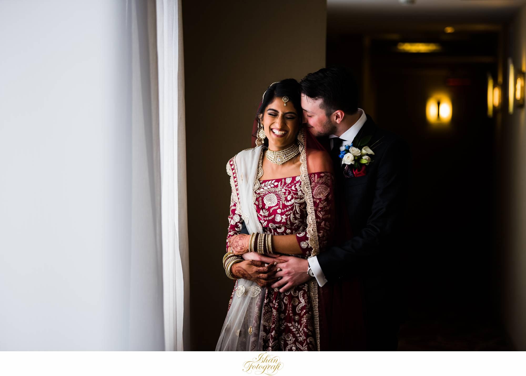 the-heldrich-hotel-wedding-photography