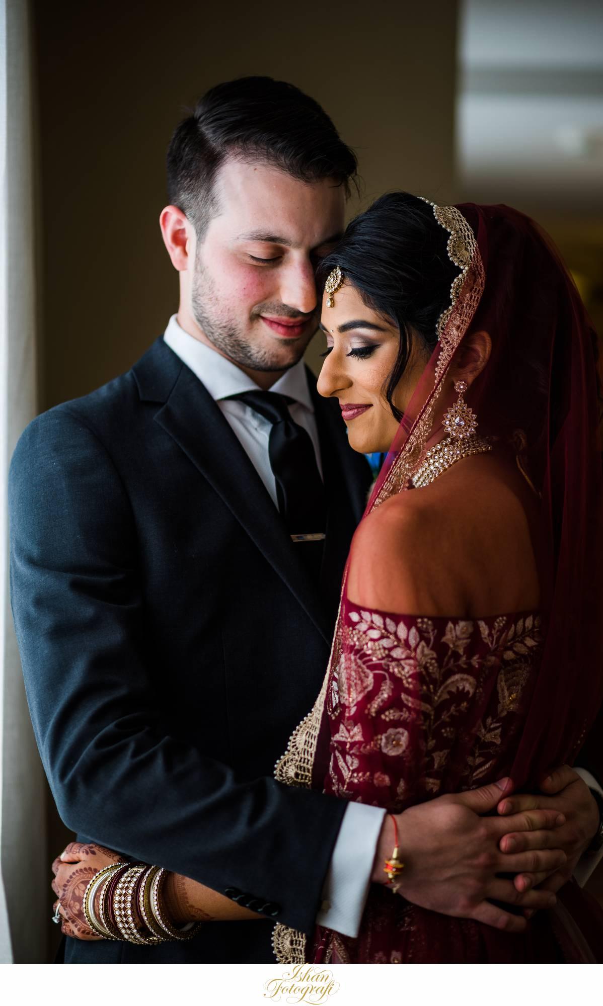 the-heldrich-hotel-nj-wedding-photographers