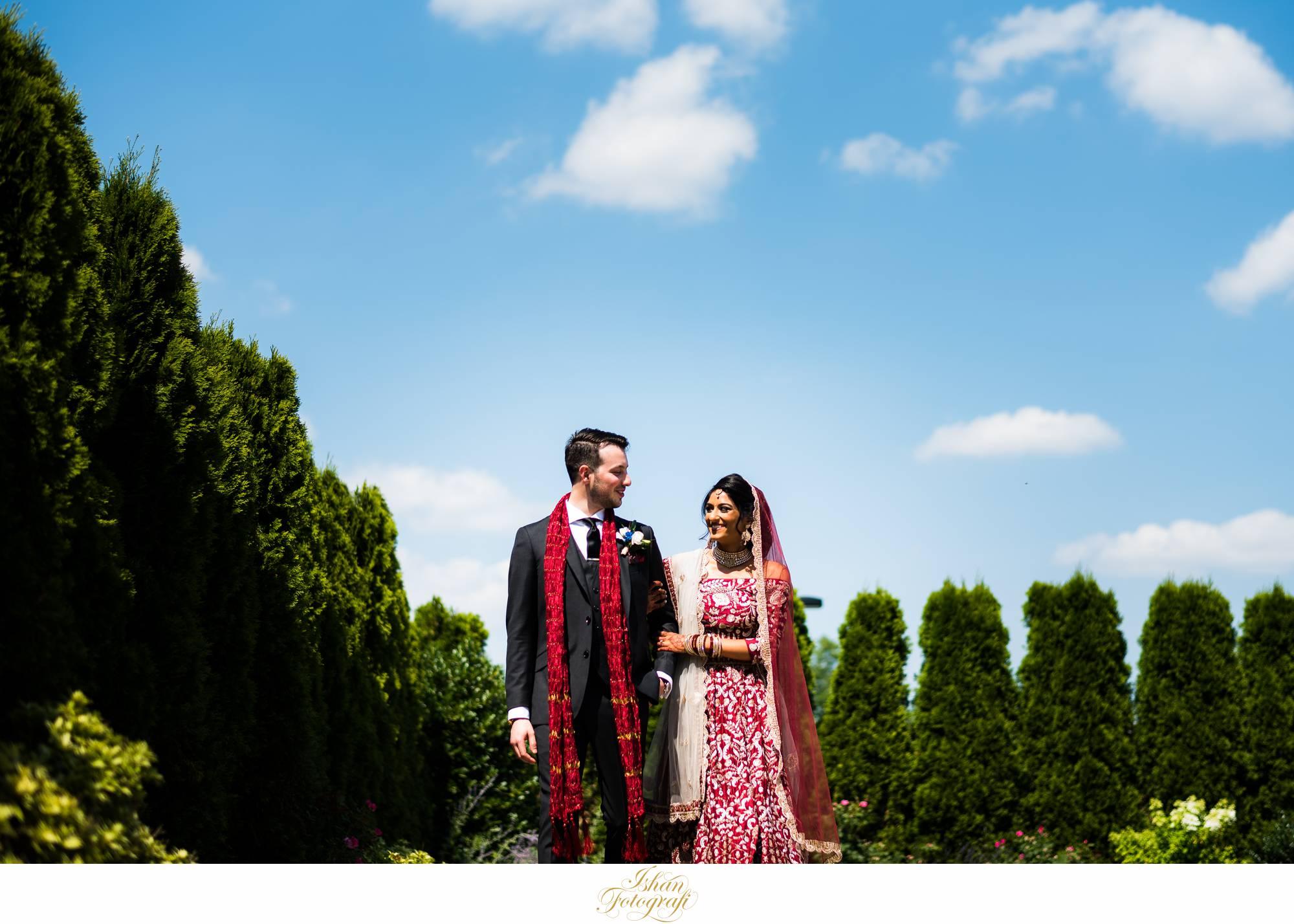 the-marigold-wedding-photographers